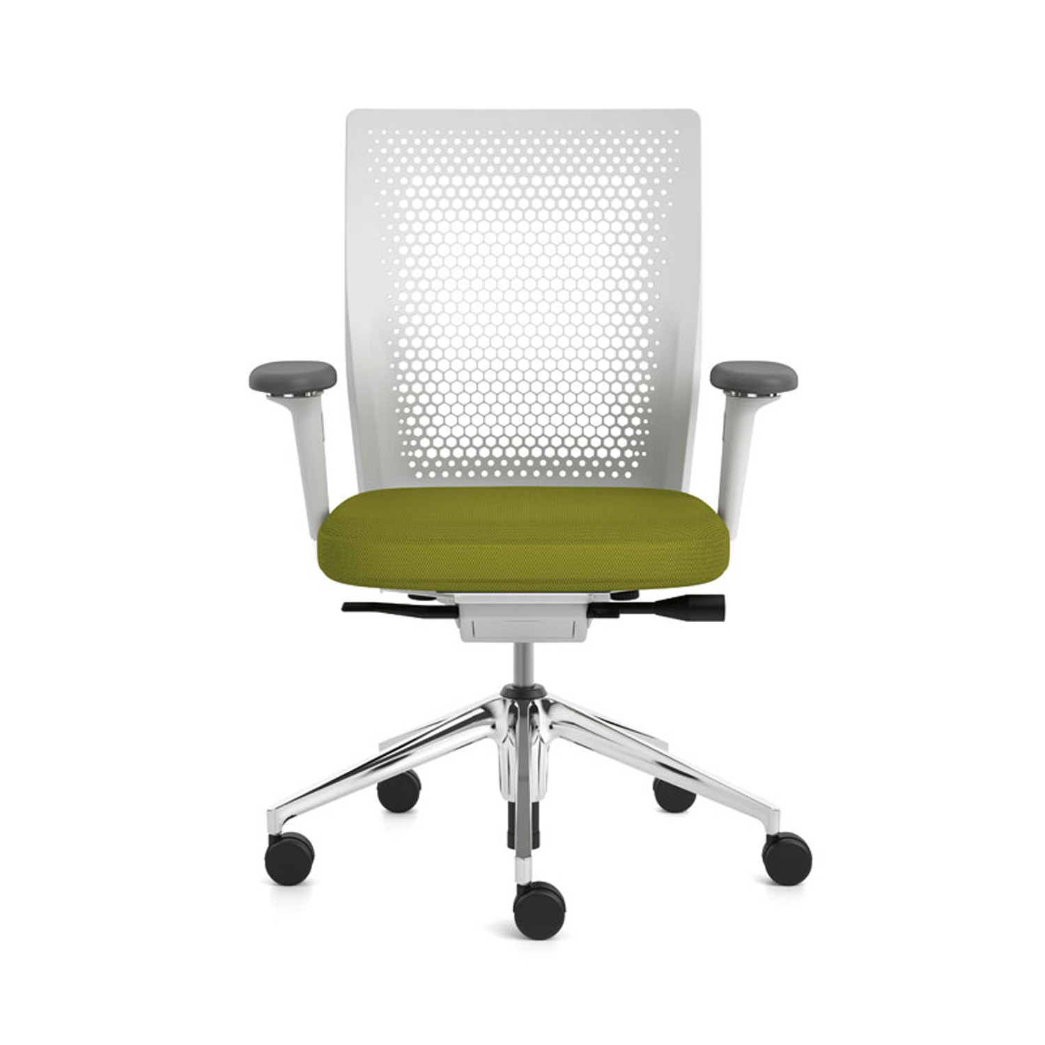 ID Air Task Chair