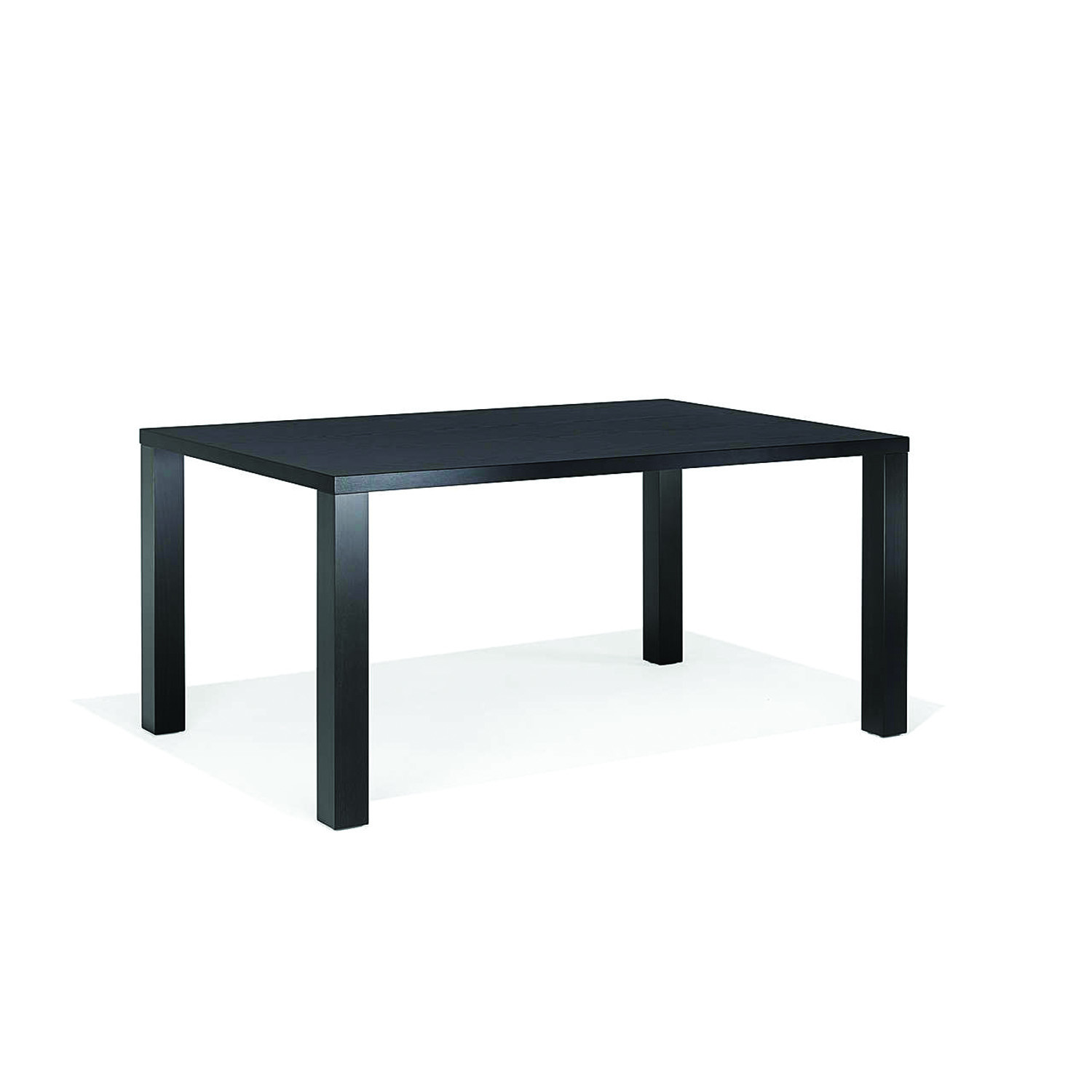 8900 Table Series