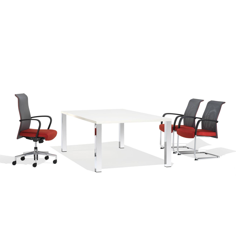 8950 Singular Table