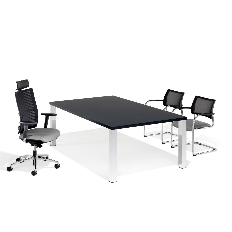 8950 Management Desk by Kusch+Co