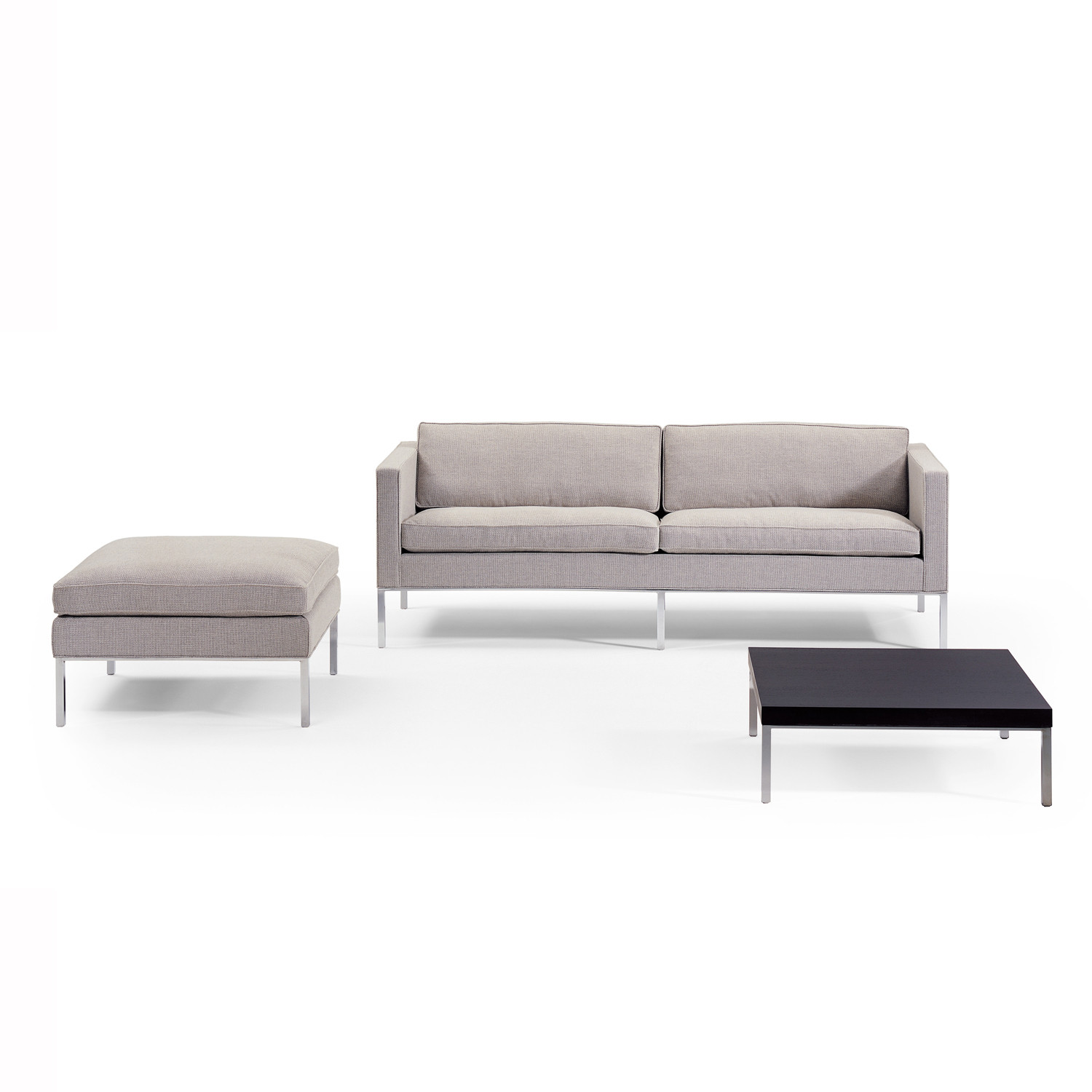 Artifort 905 Sofa