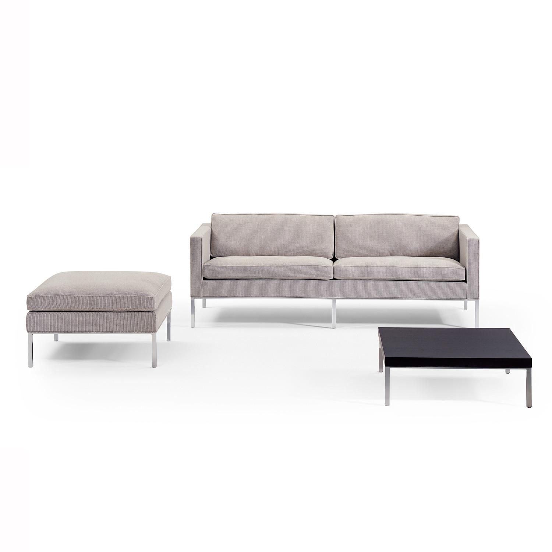 Artifort 905 Sofa