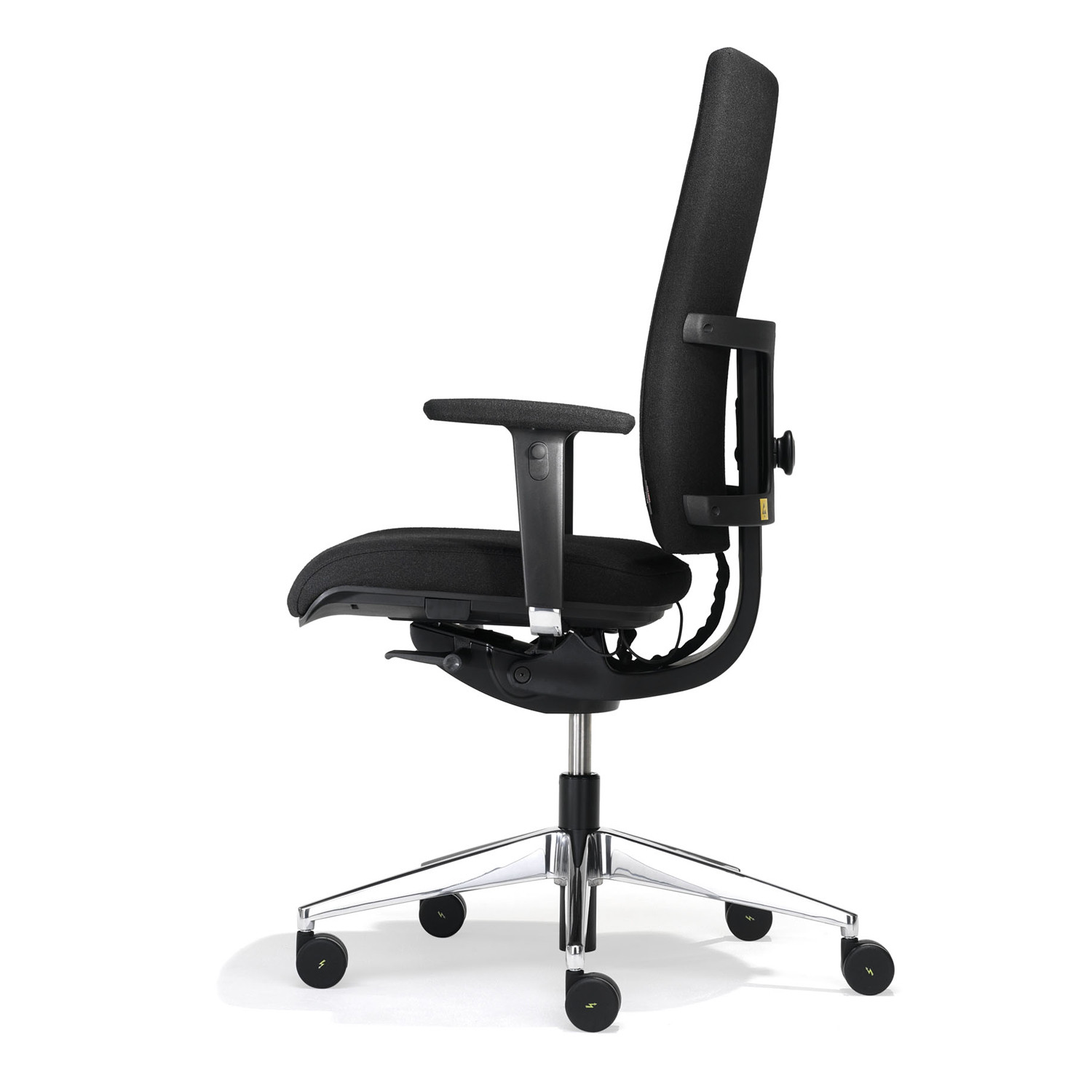 Papilio Office Task Chair Chair