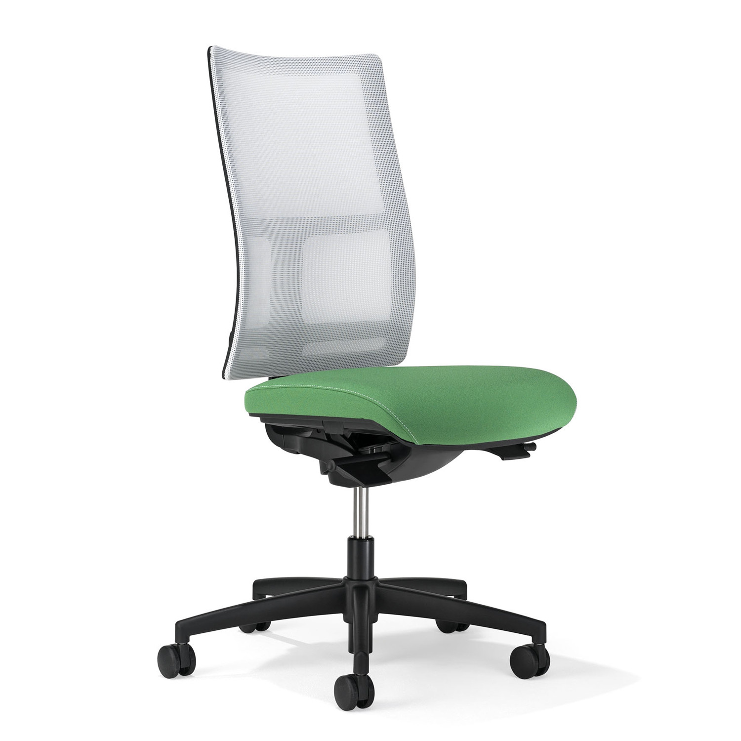 Kusch+Co 9200 Papilio Mesh Office Chair