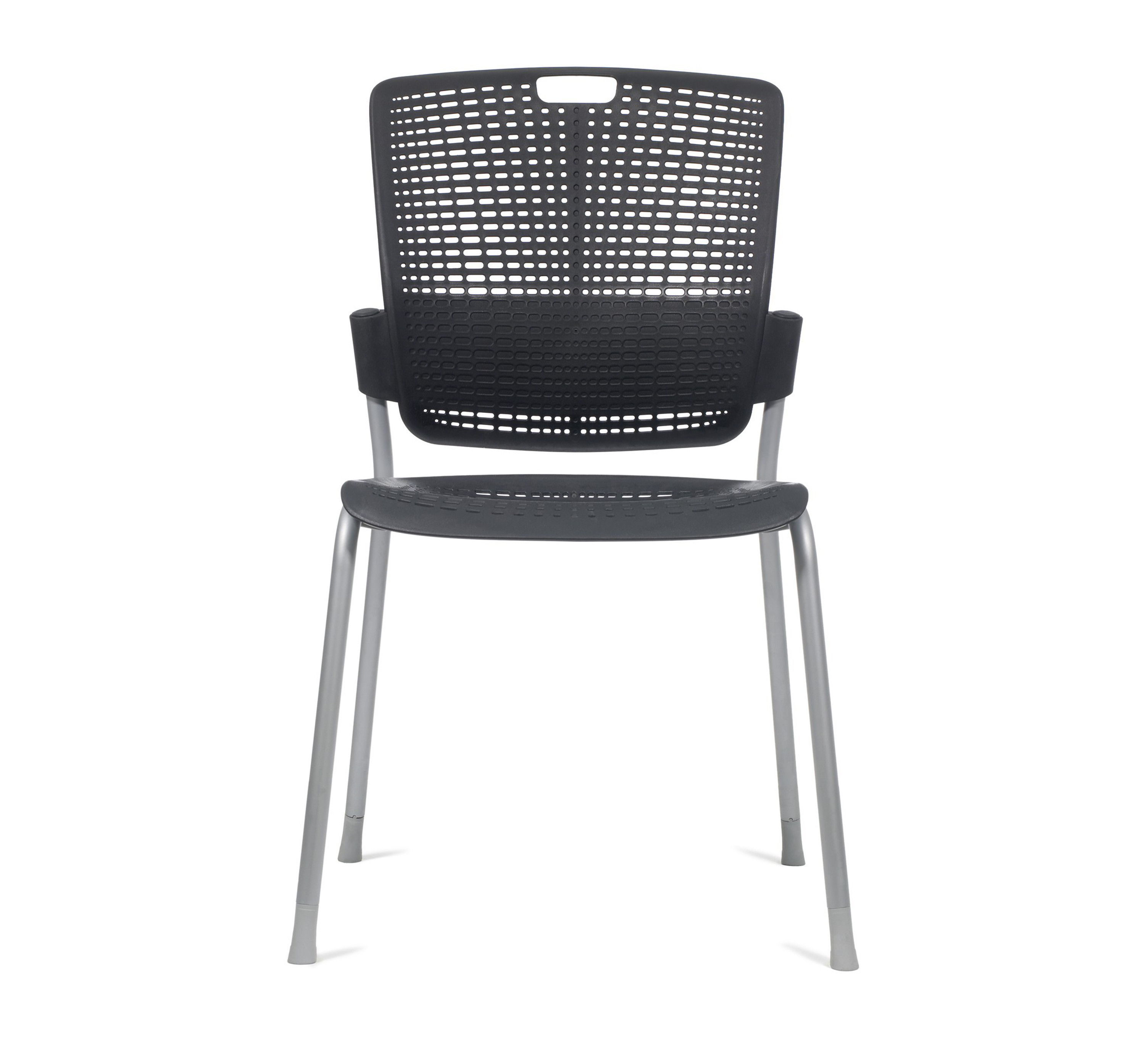 4 Legged Chair by Humanscale