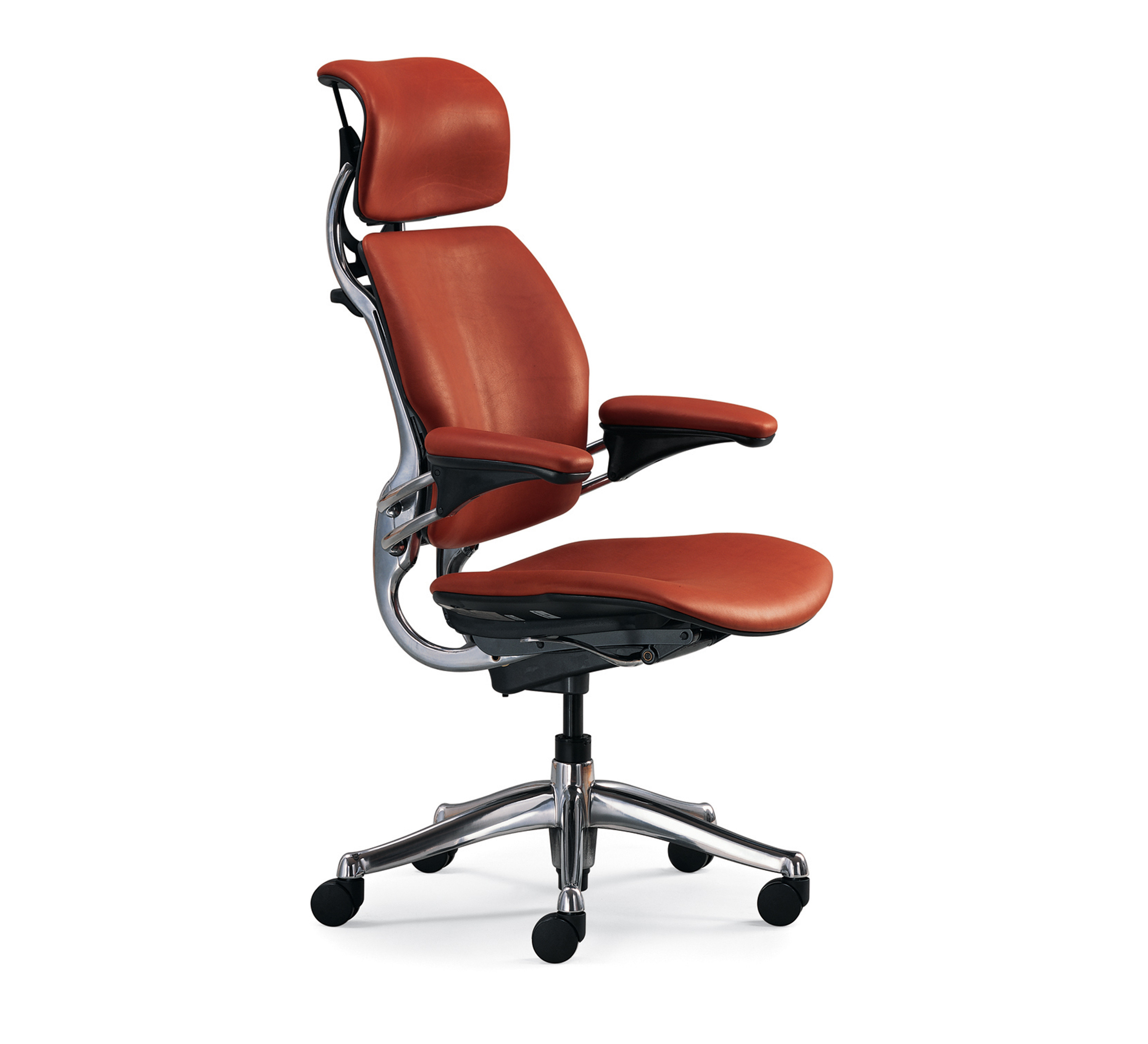 Freedom Highback Ergonomic Chair