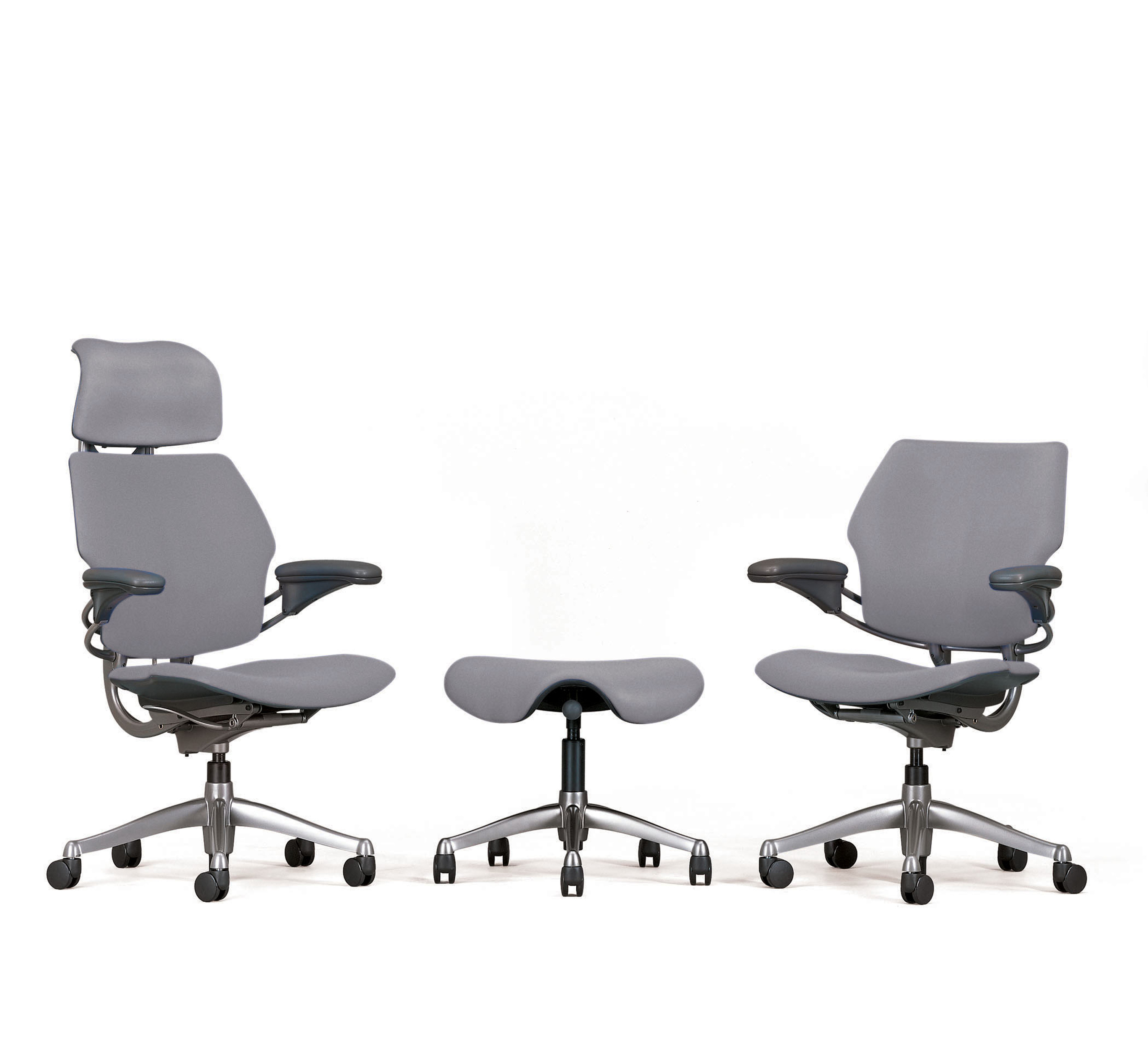 Freedom Office Chairs
