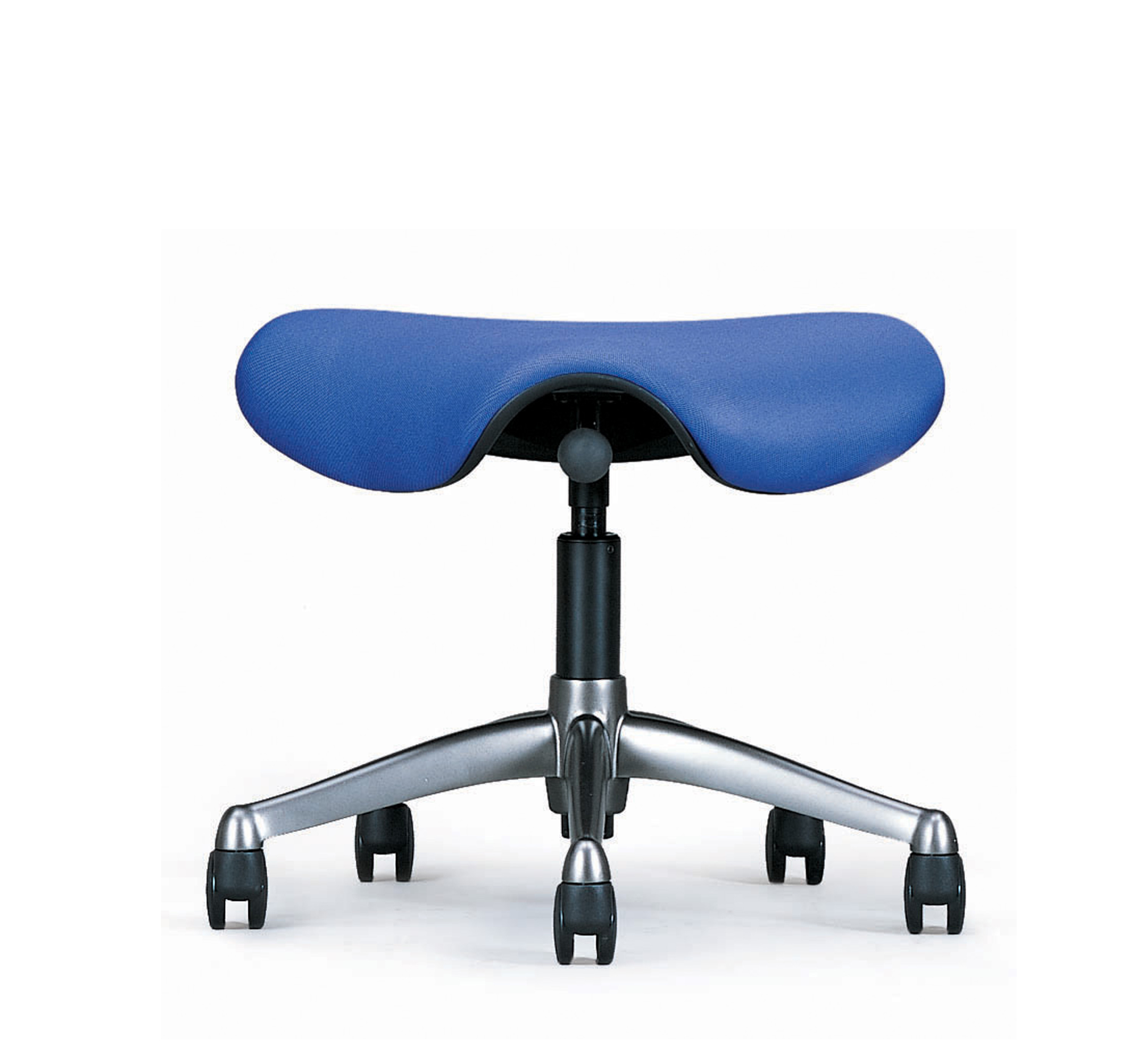Freedom Saddle Stools