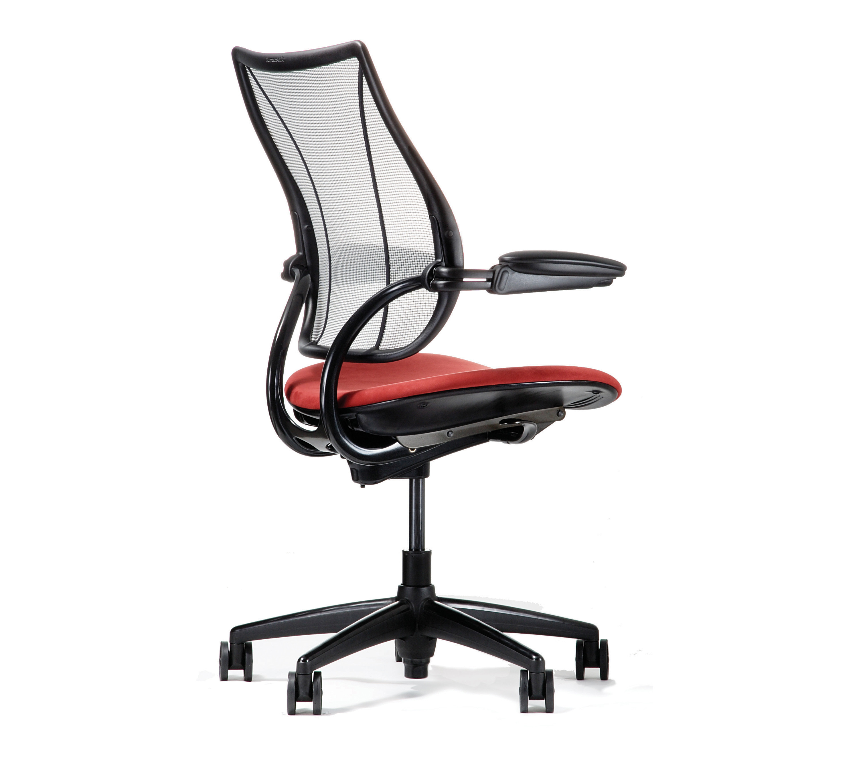 Liberty Mesh Back Office Chair