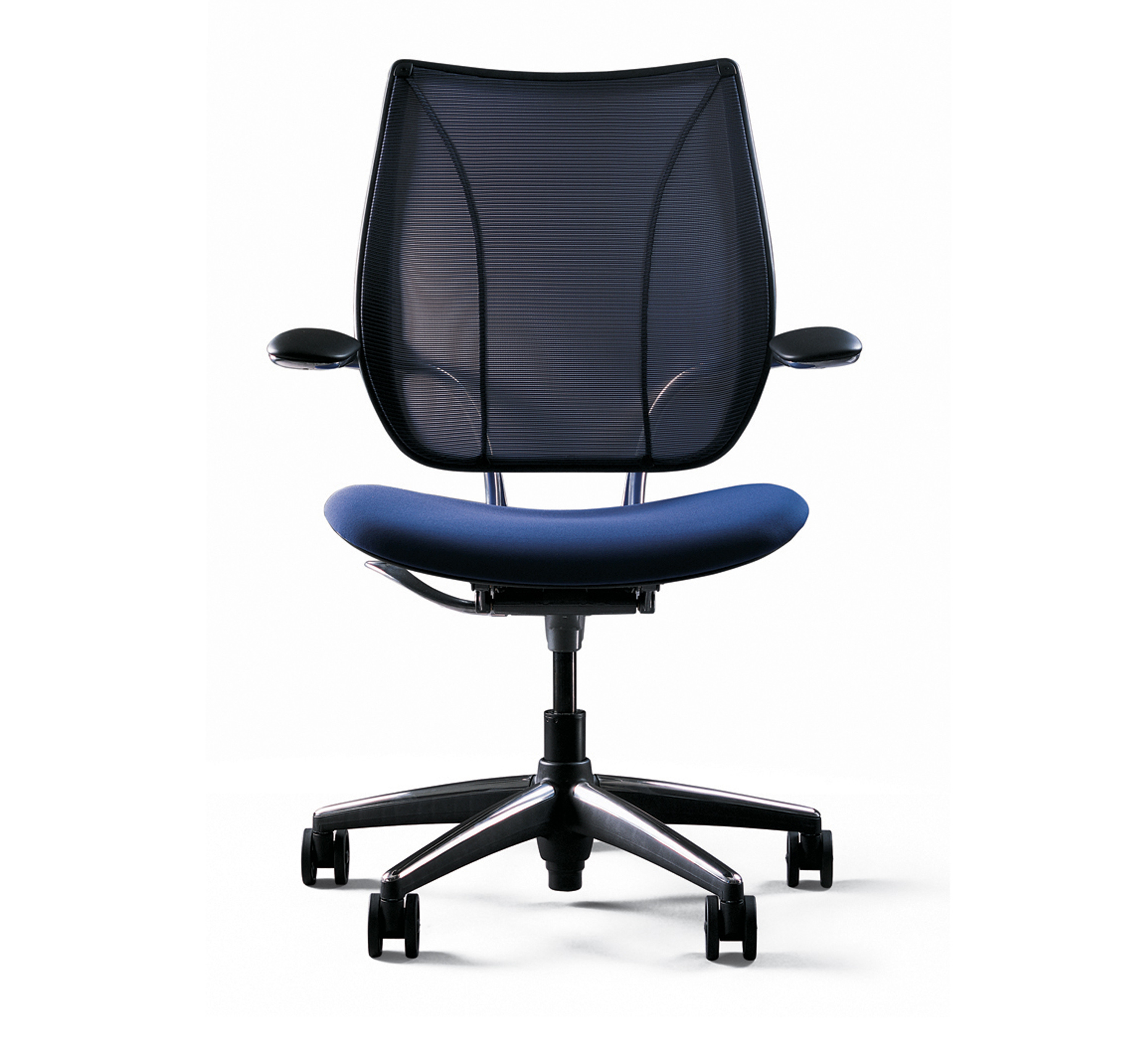 Liberty Task Chair by Humanscale