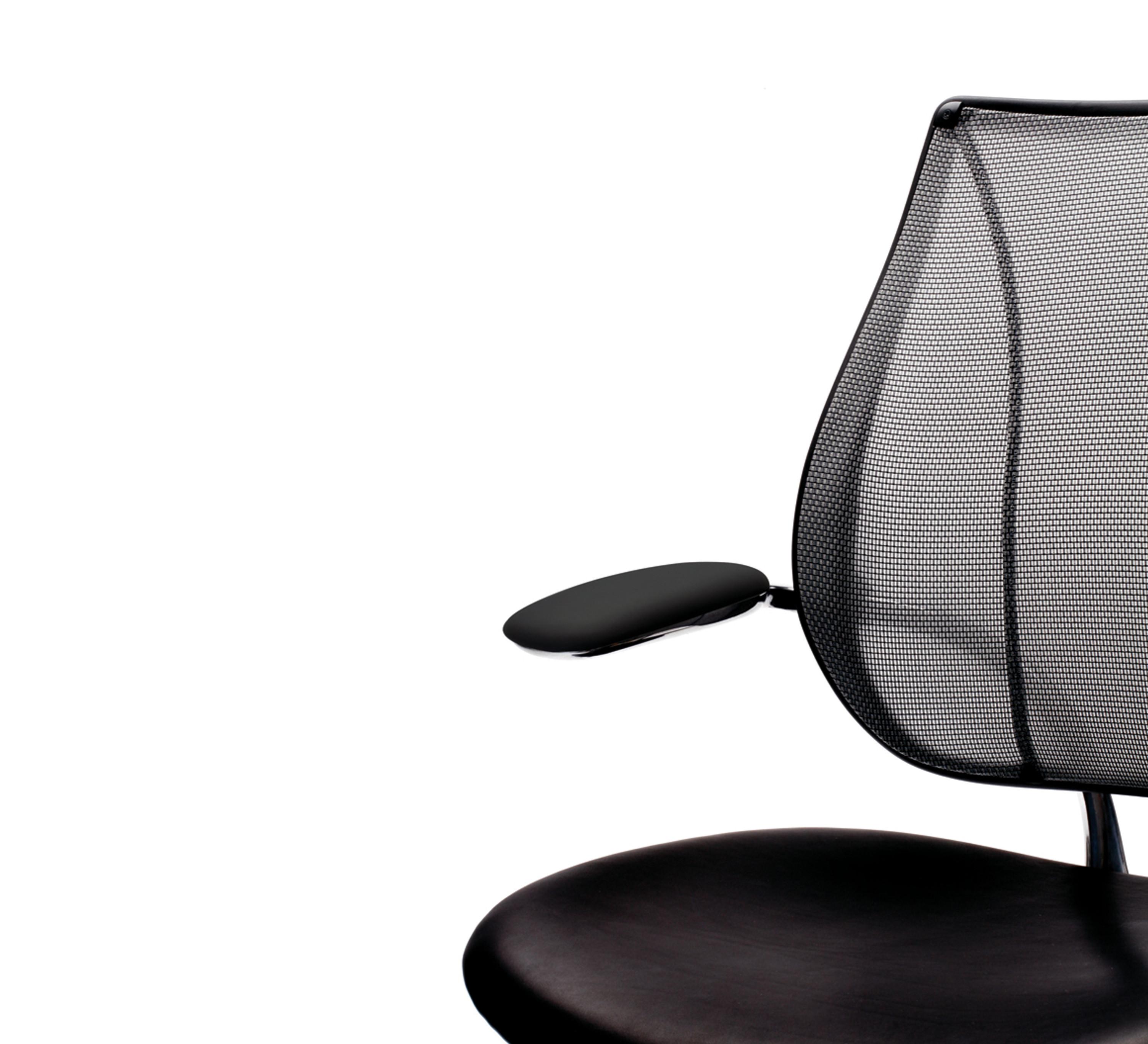 Liberty Ergonomic Office Chair