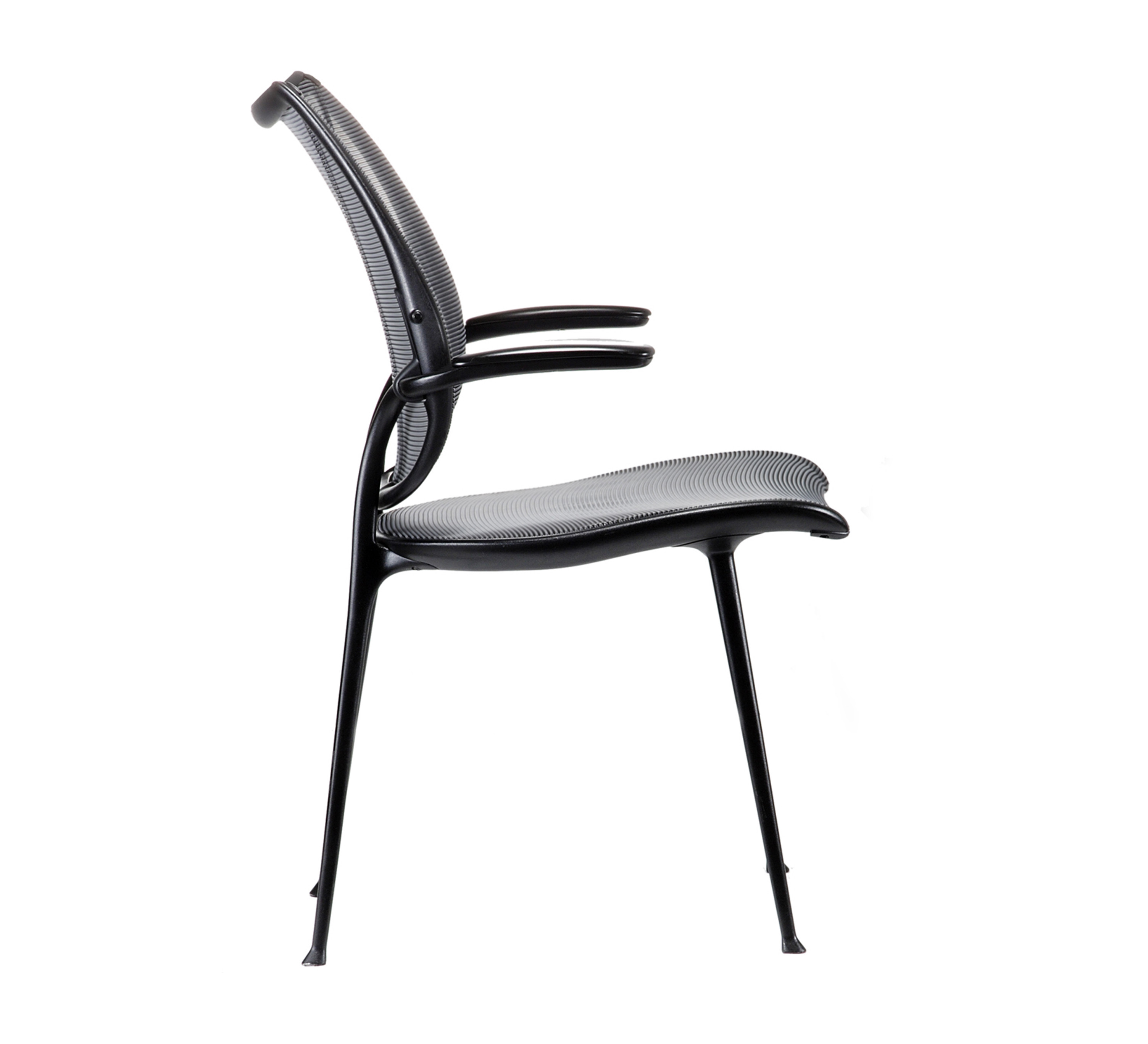 Side Chairs Liberty Humanscale