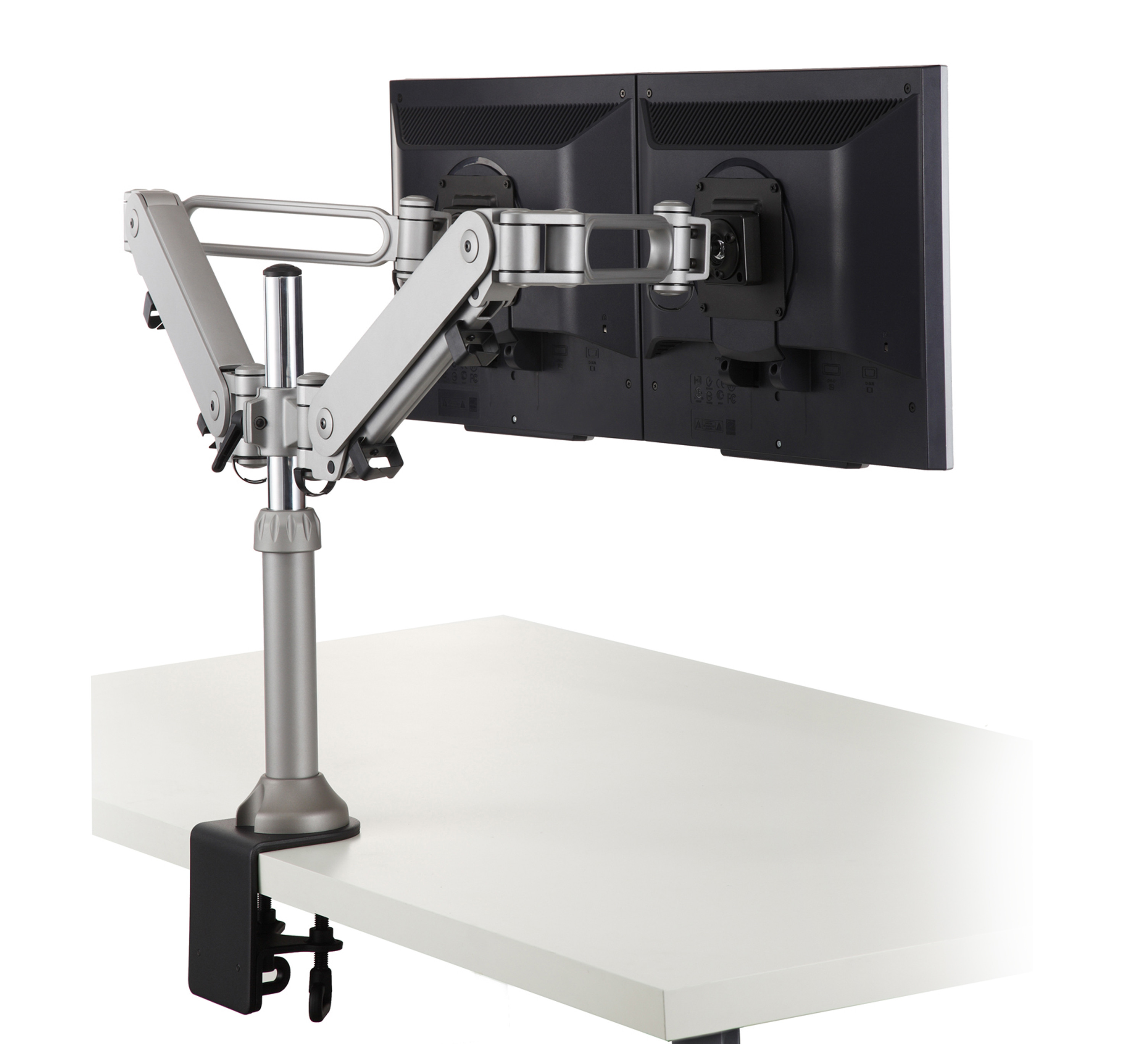 M4 Monitor Arm T