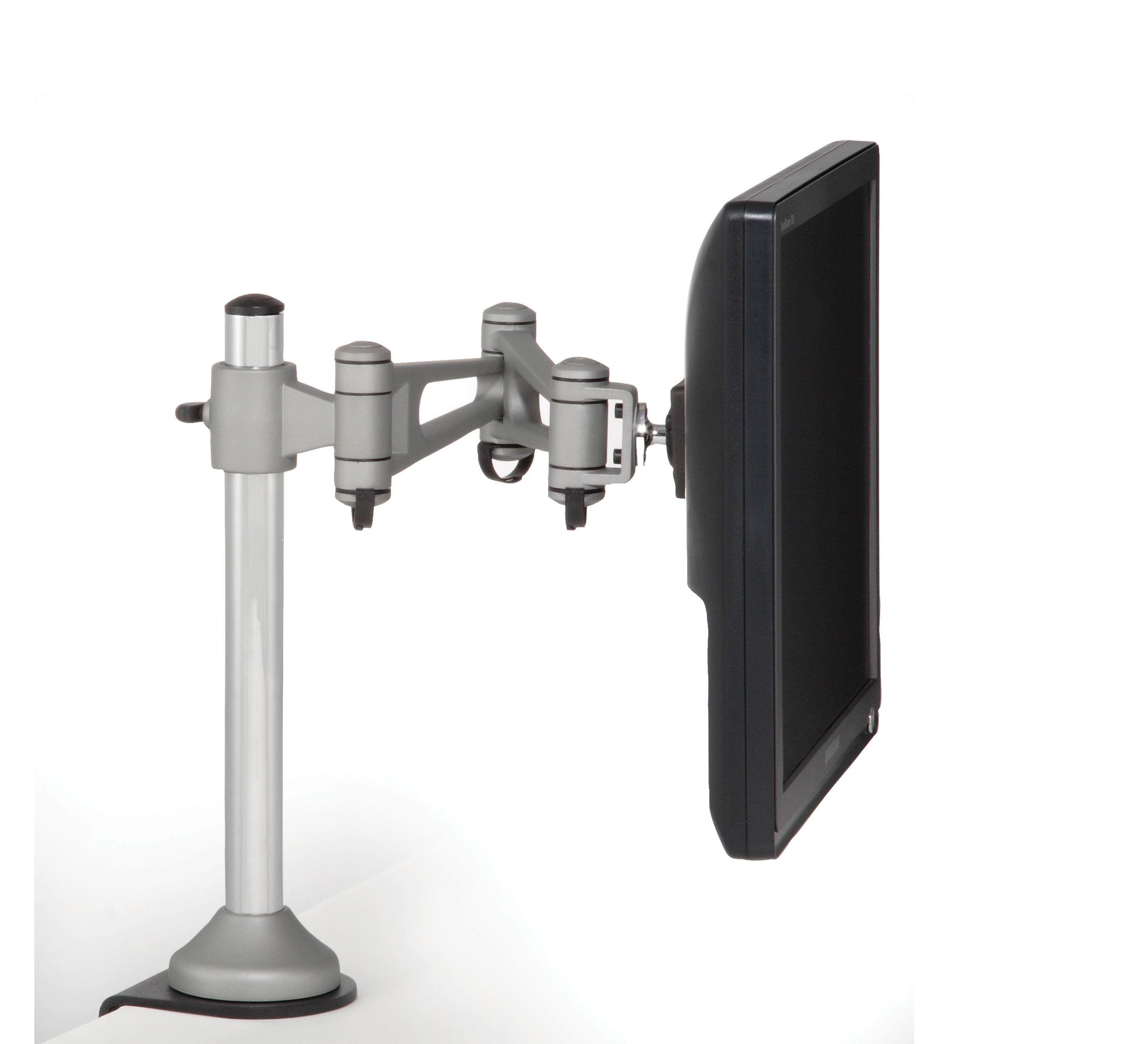 M7 Monitor Arm