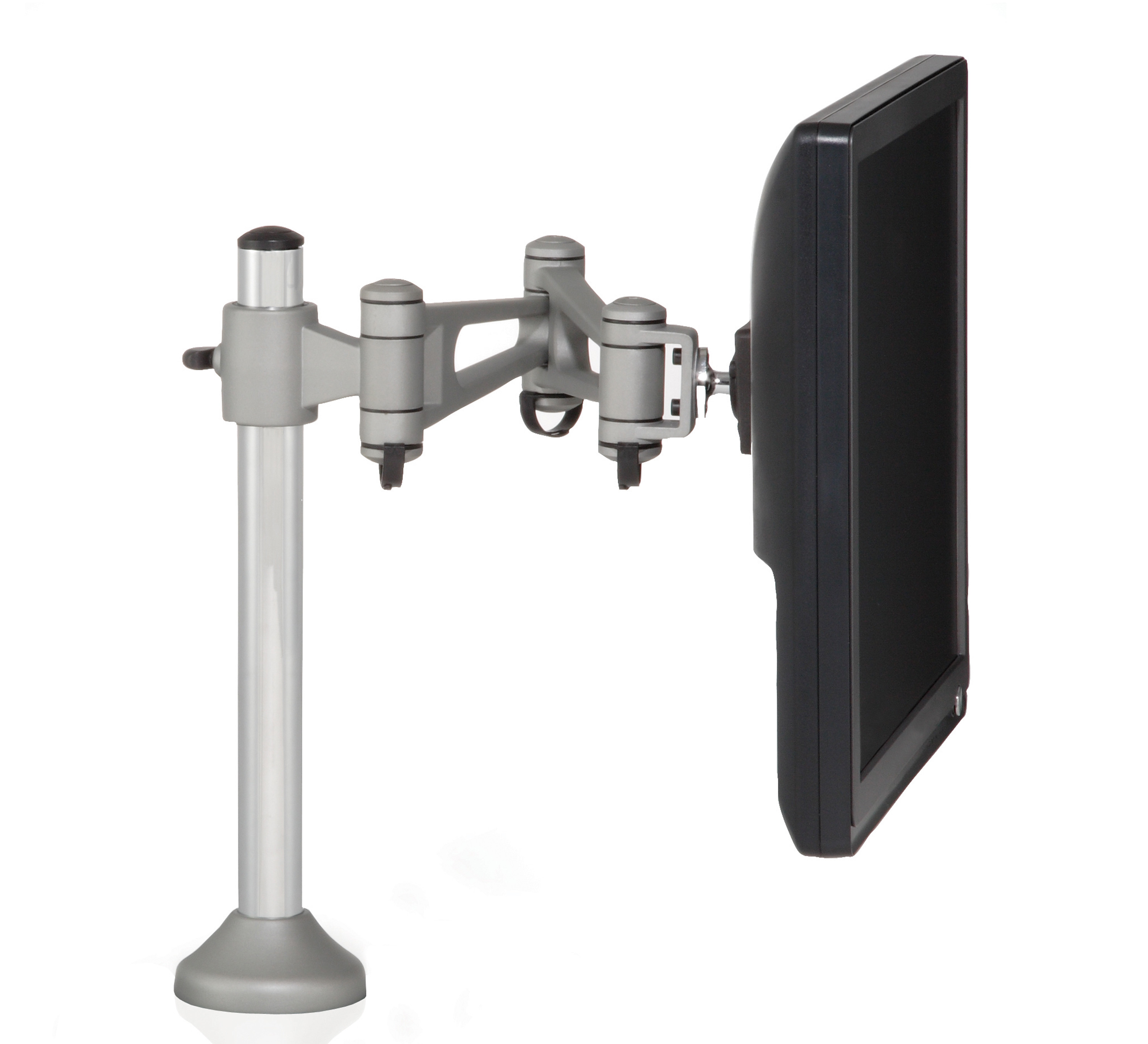 Computer Accessories by Humanscale