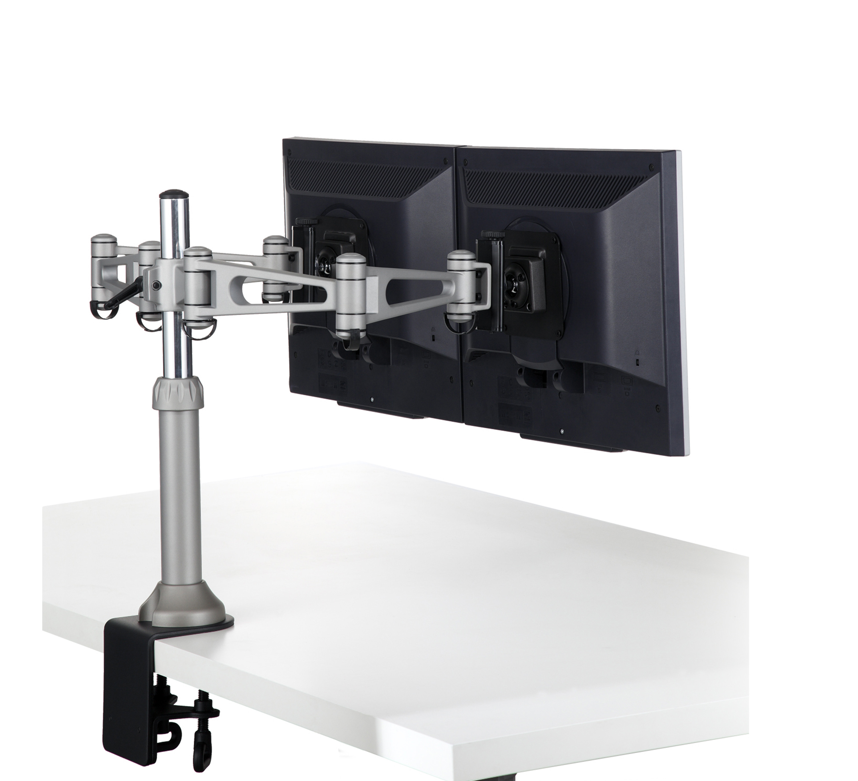 Monitor Arm by Humanscale