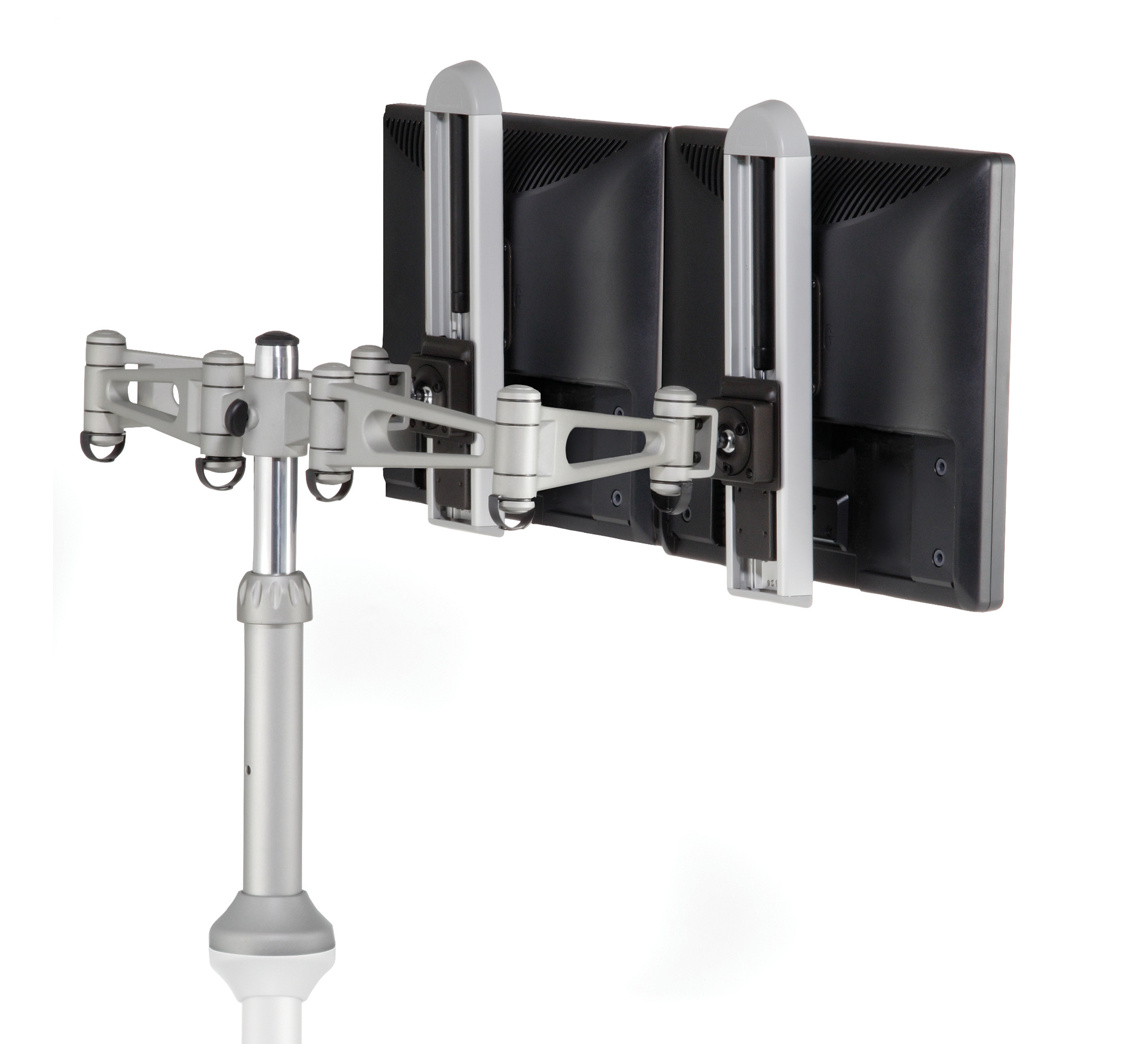 M7 Monitor Arm by Humanscale