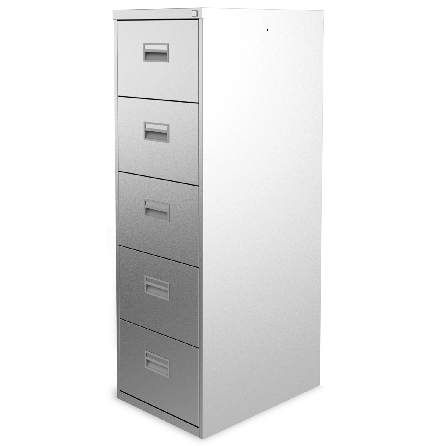 A3 Jumbo & 5 Drawer Heavy Duty Filing cabinets