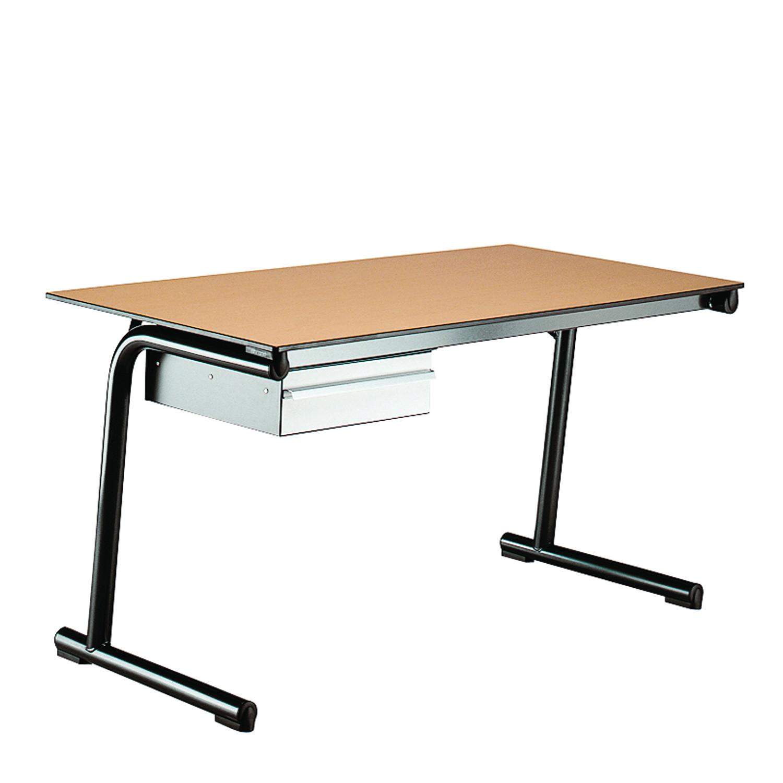 Ahrend 450 Classroom Desks