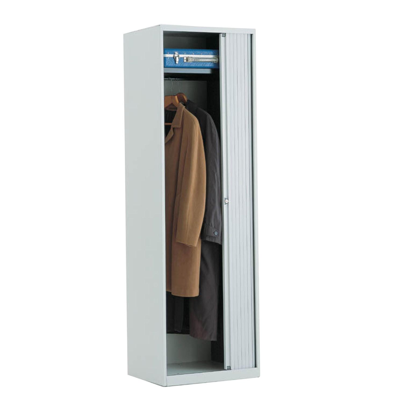 EuroTambour Wardrobe Shelf
