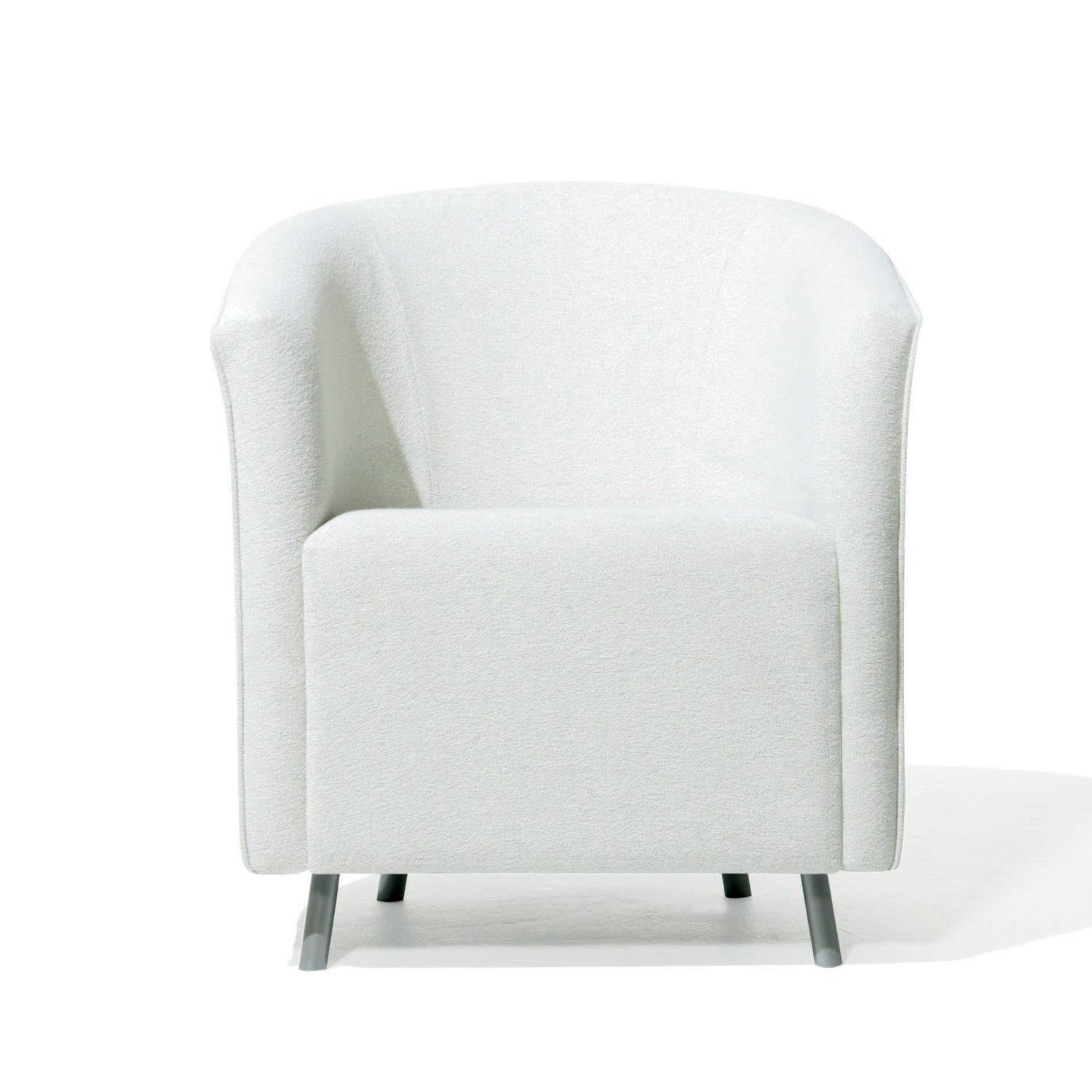 Abbey Tub Office Chair