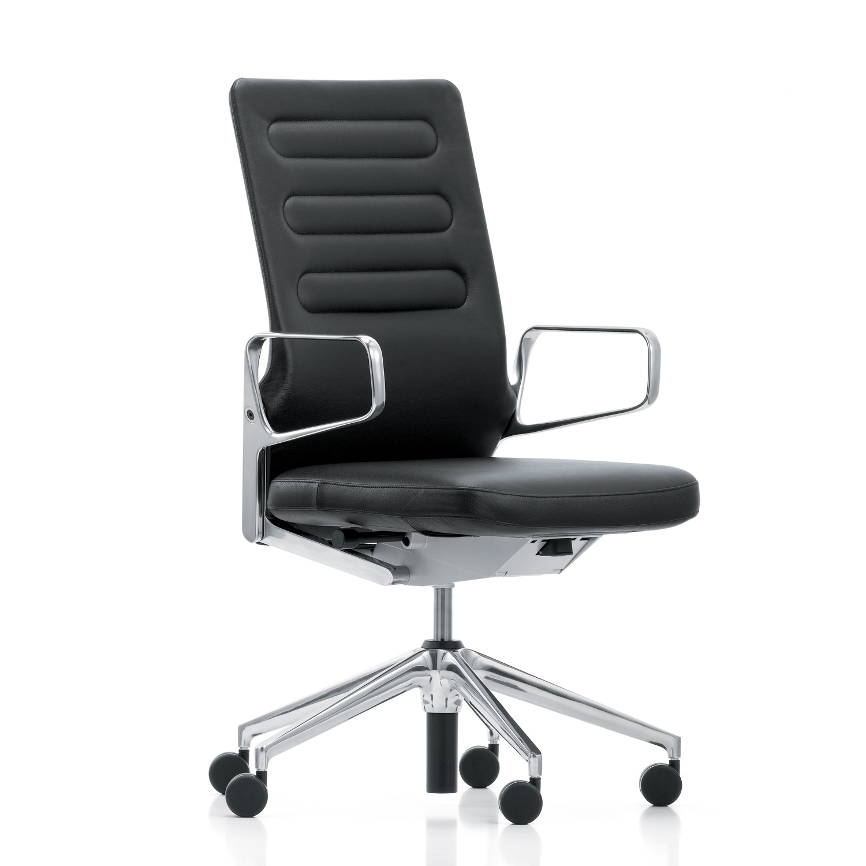 AC 4 Task Chairs