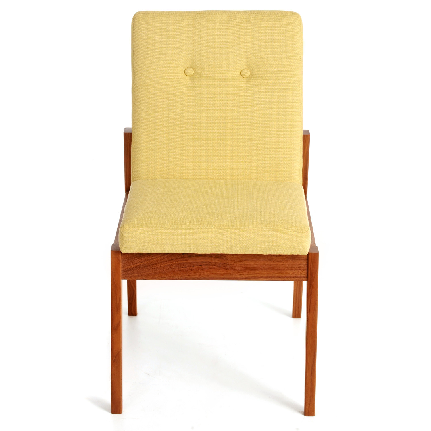 Acorn Dining Chair