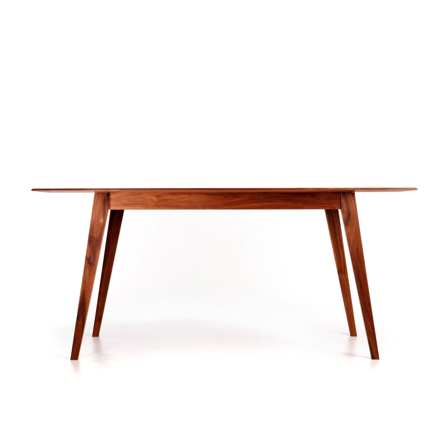 Acorn Dining Table