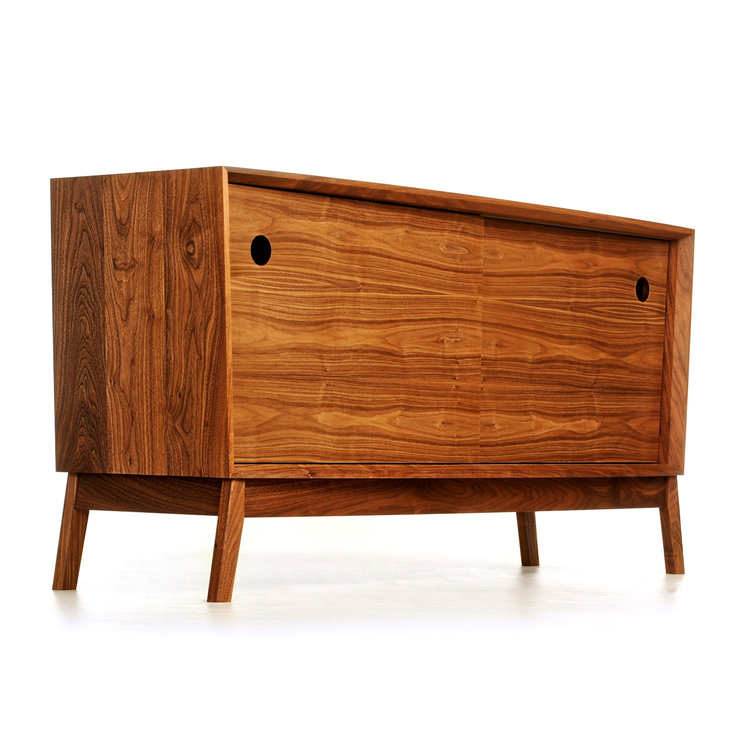 Bark Furniture Acorn Sideboard