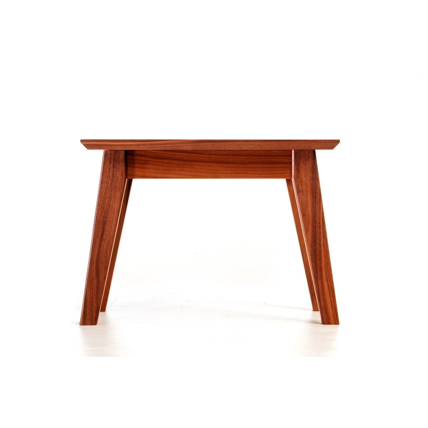 Acorn Low Side Table