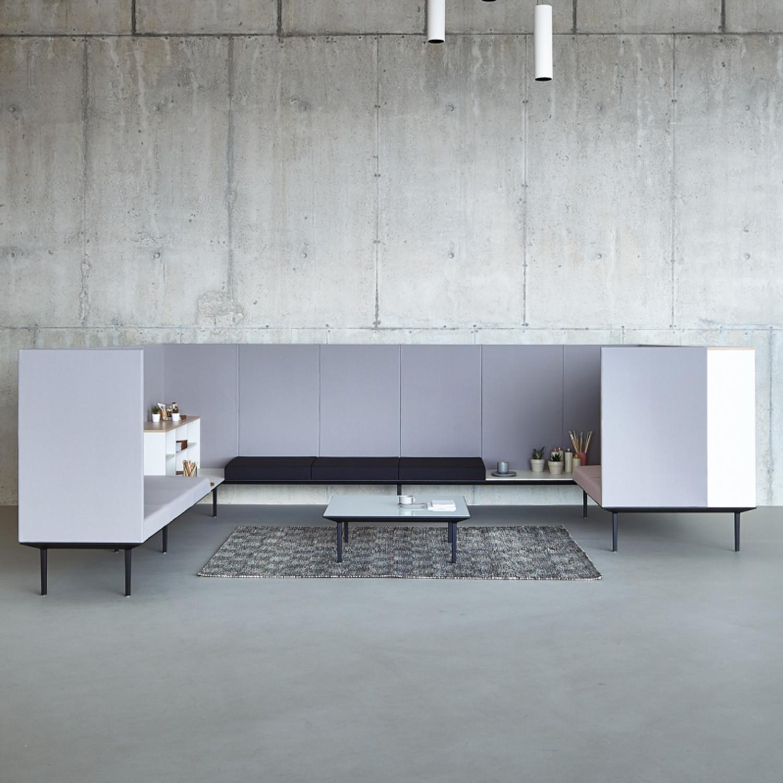 actiu longo modular office furniture actiu furniture