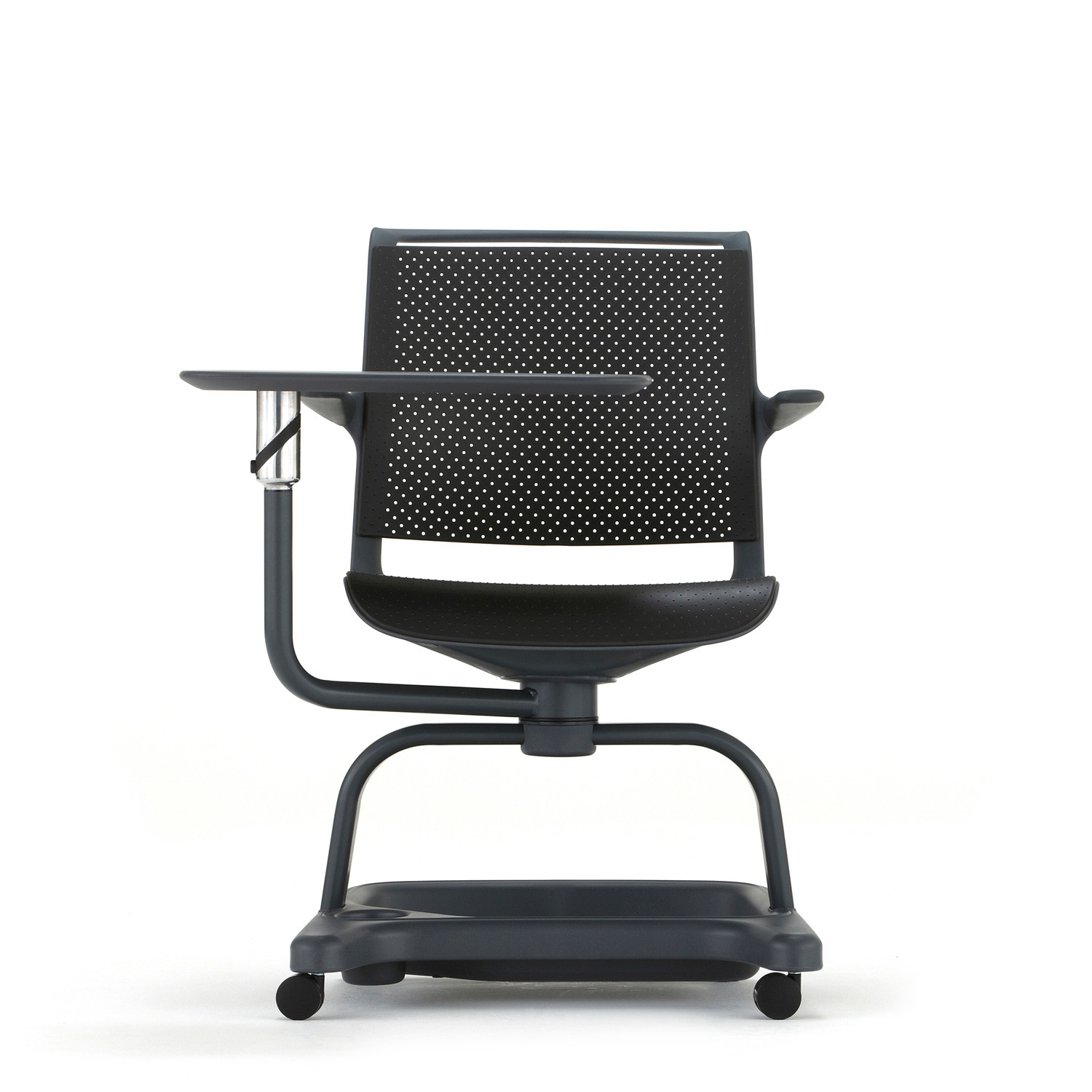 Ad-Lib Scholar Training Chair
