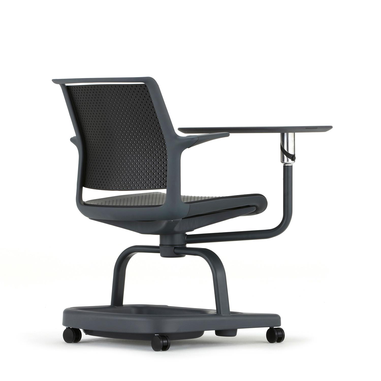 PearsonLloyd Ad-Lib Scholar Chair