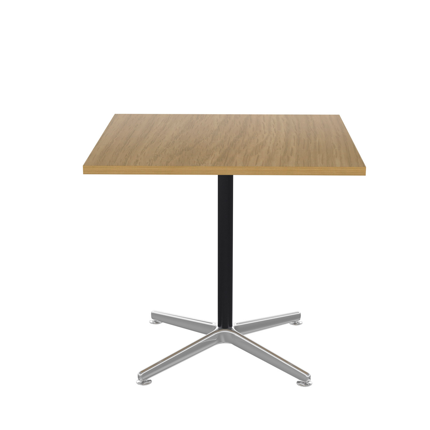 Ad-Lib Meeting Table
