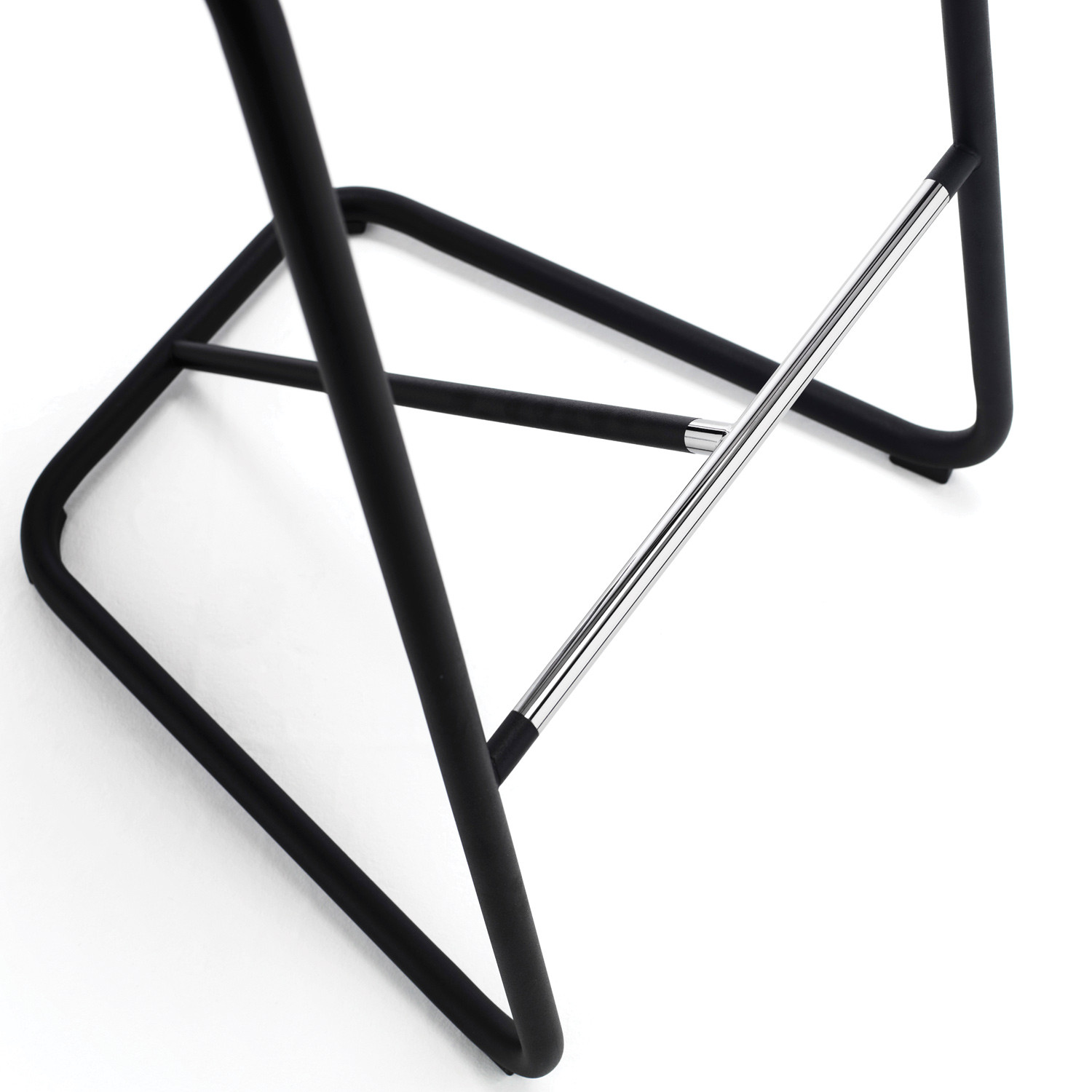 Add Barstool 63 Footrest Detail