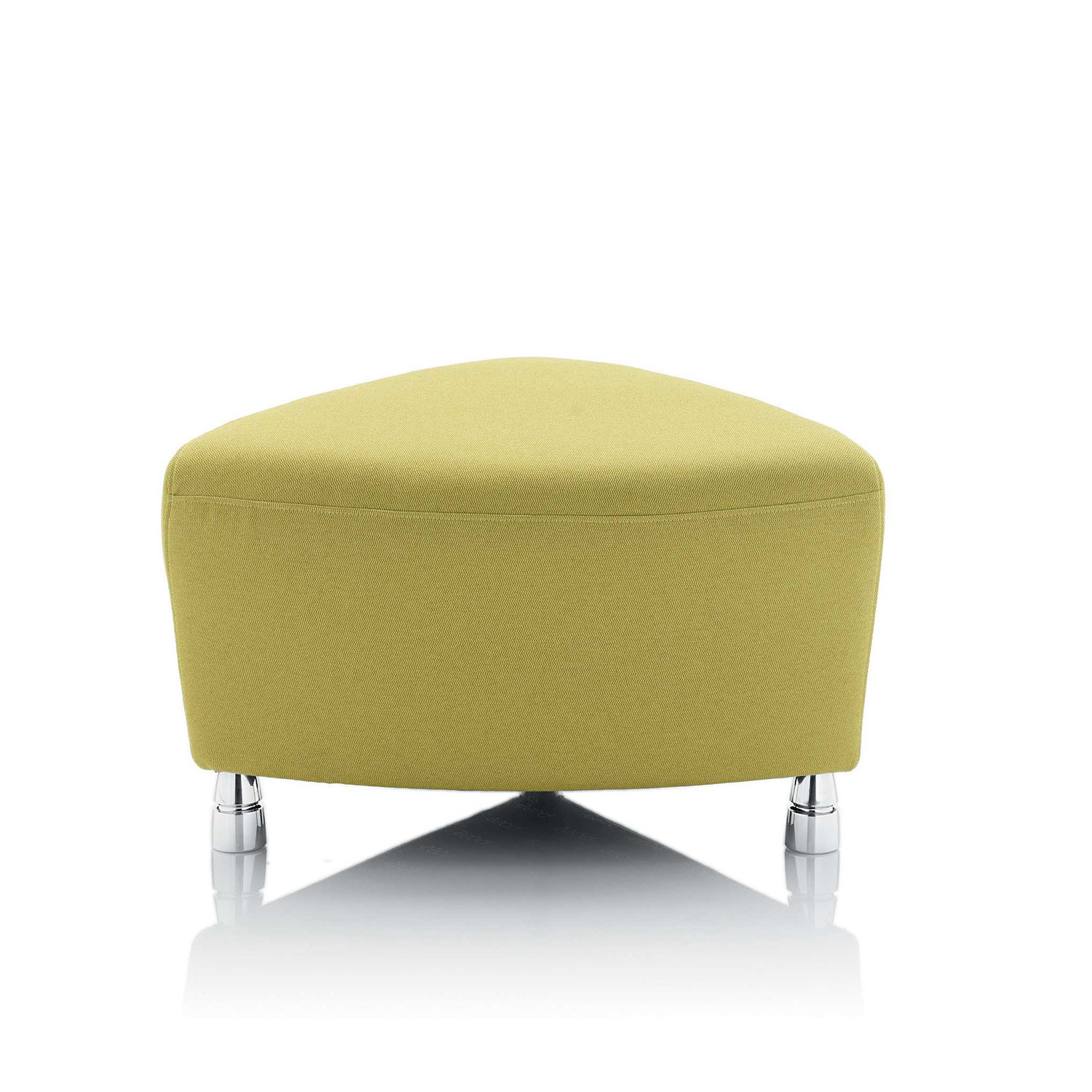 Adda Soft Seating Module