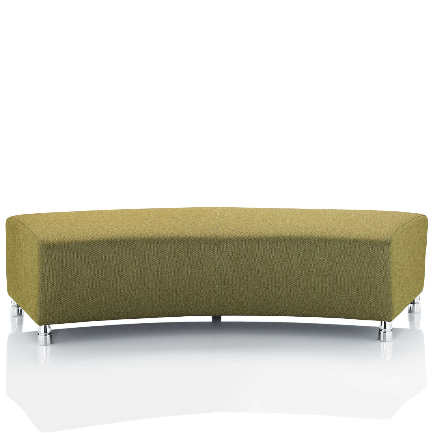 Adda Modular Seating
