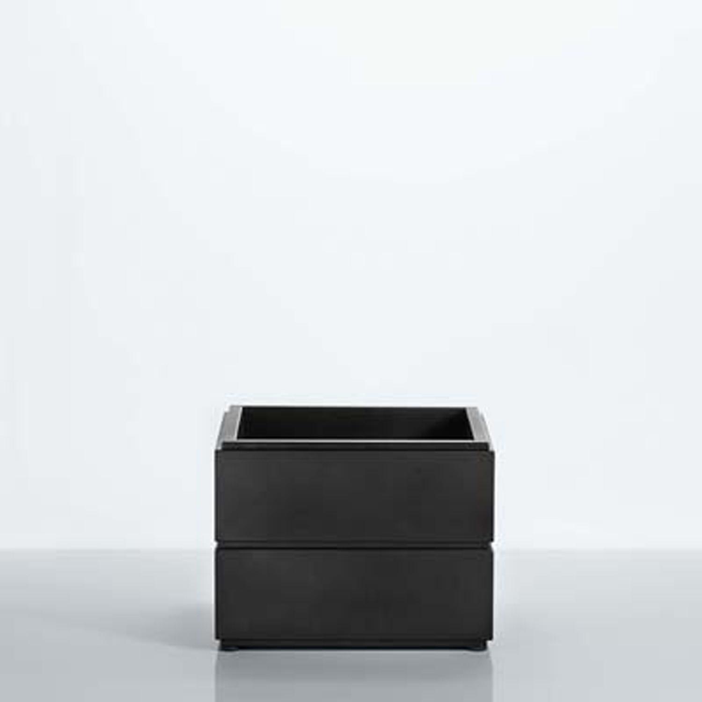 Addi Seating Storage
