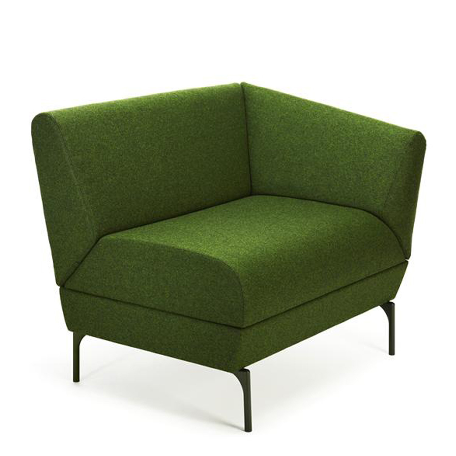 Addit Sofa