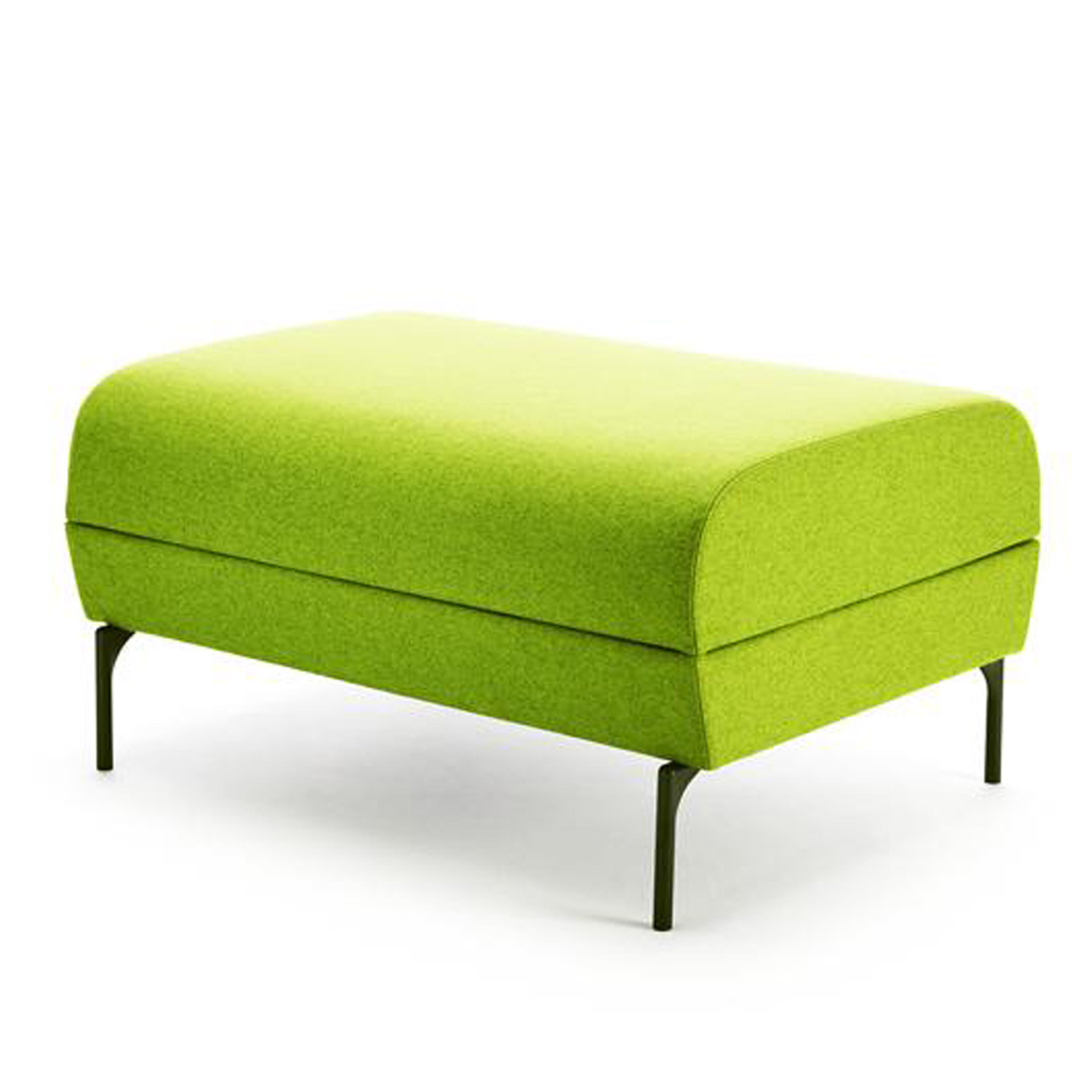 Addit Sofa Bench