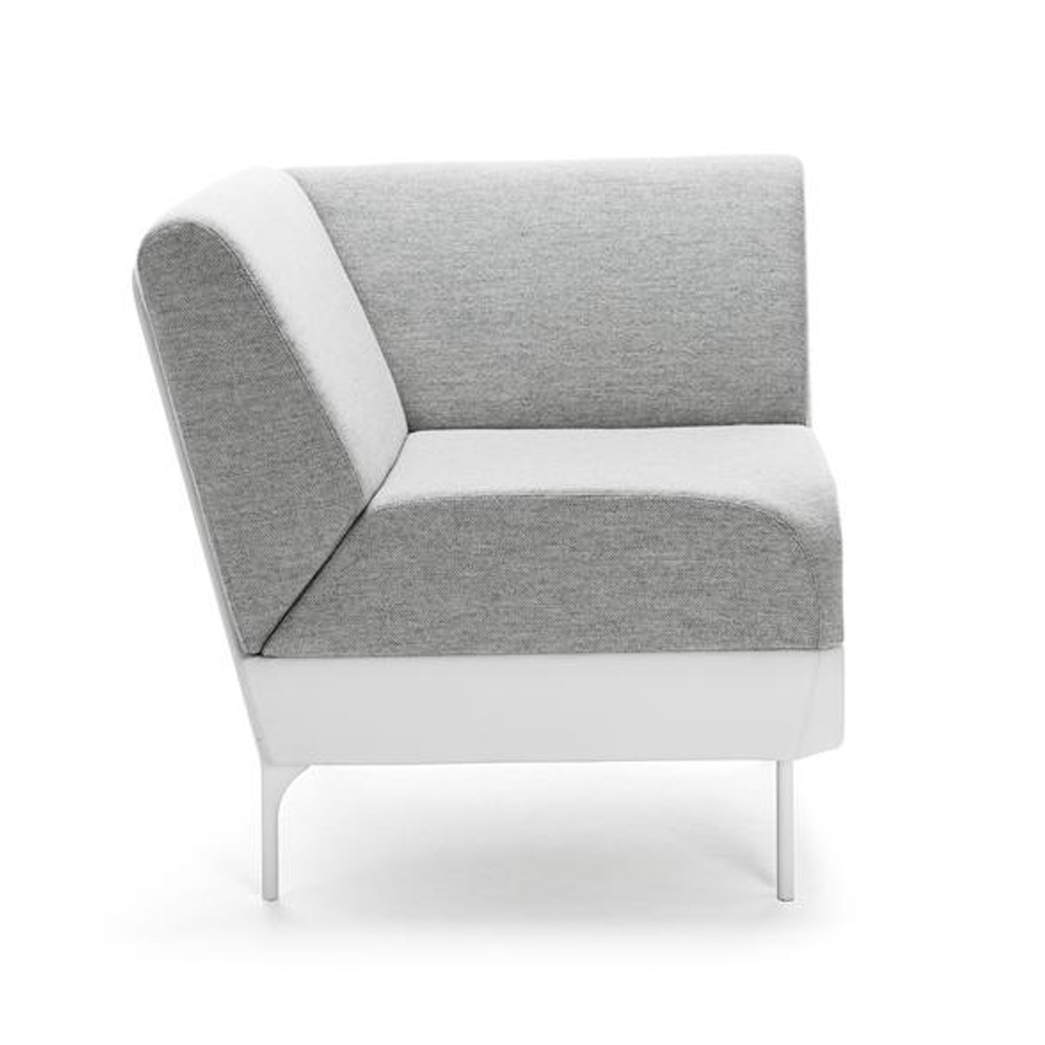 Addit Sofa Unit
