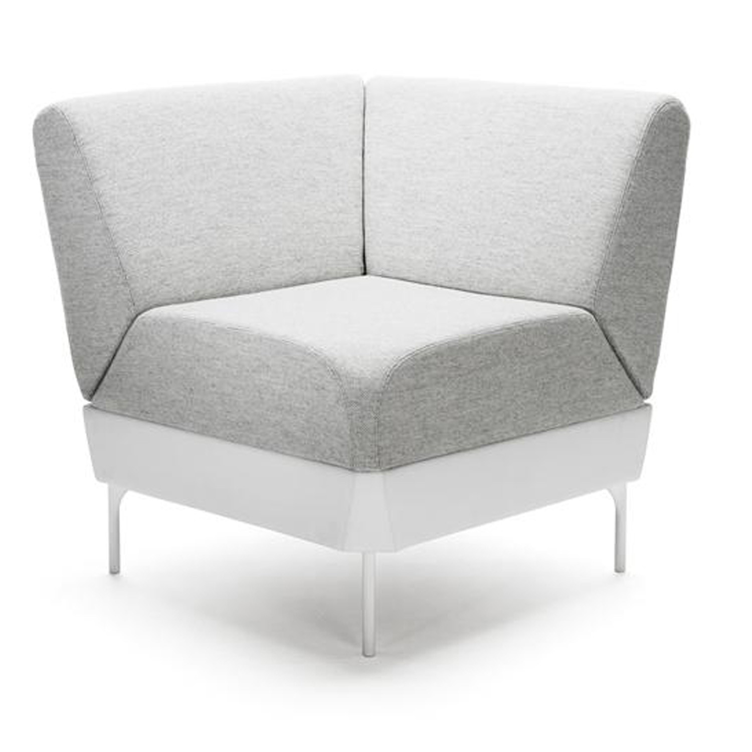 Addit Coner Sofa Unit