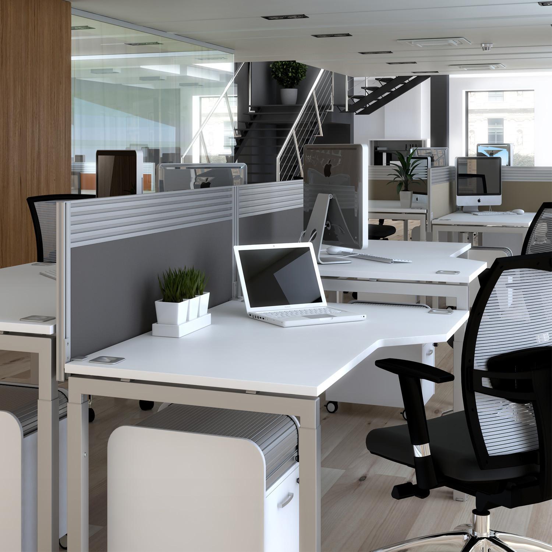 Advance Height Adjustable Desk