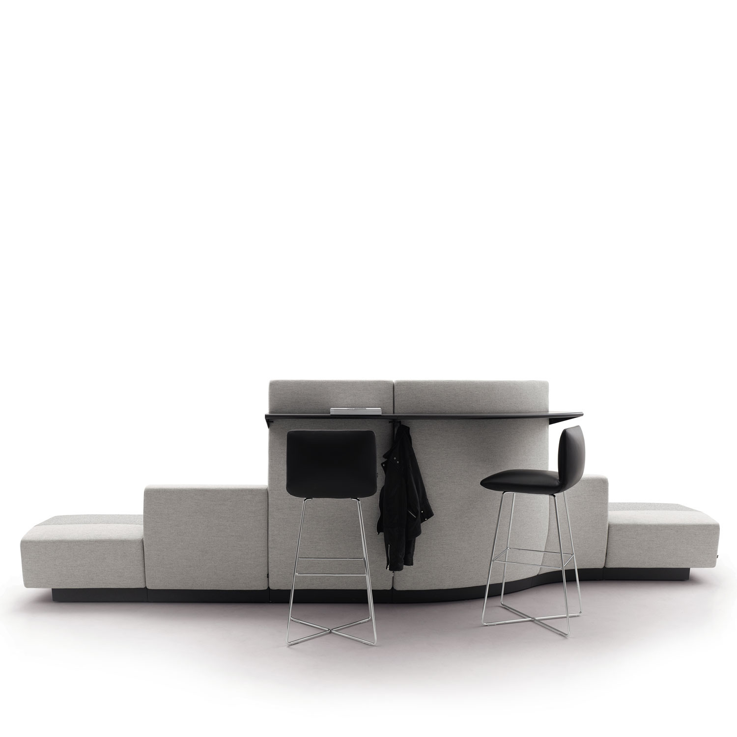 Affair Modular Sofa