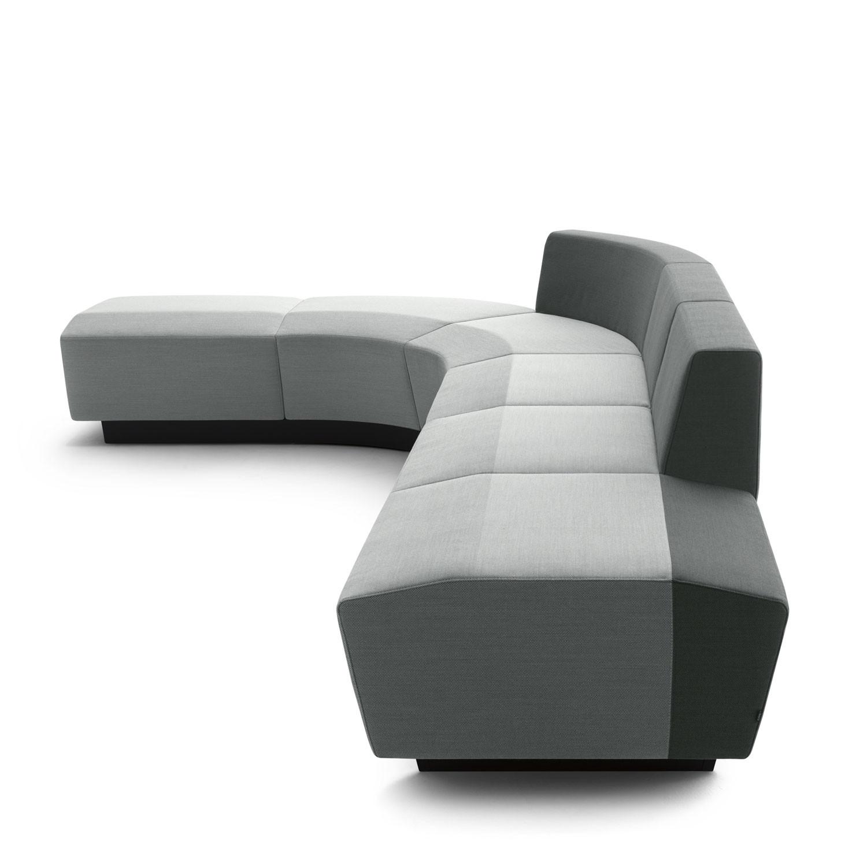 Affair Modular Corner Sofa