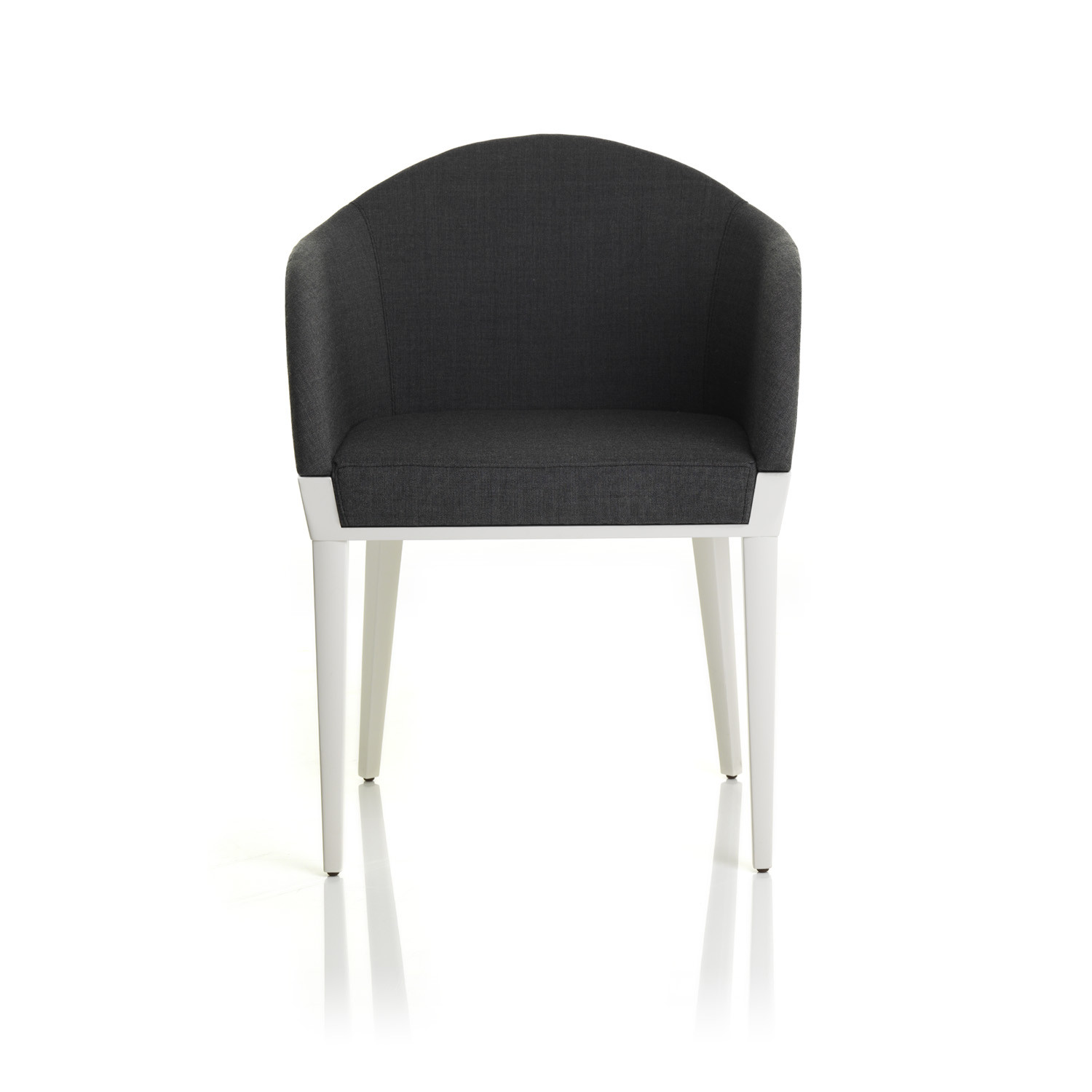 Agata Reception Chair