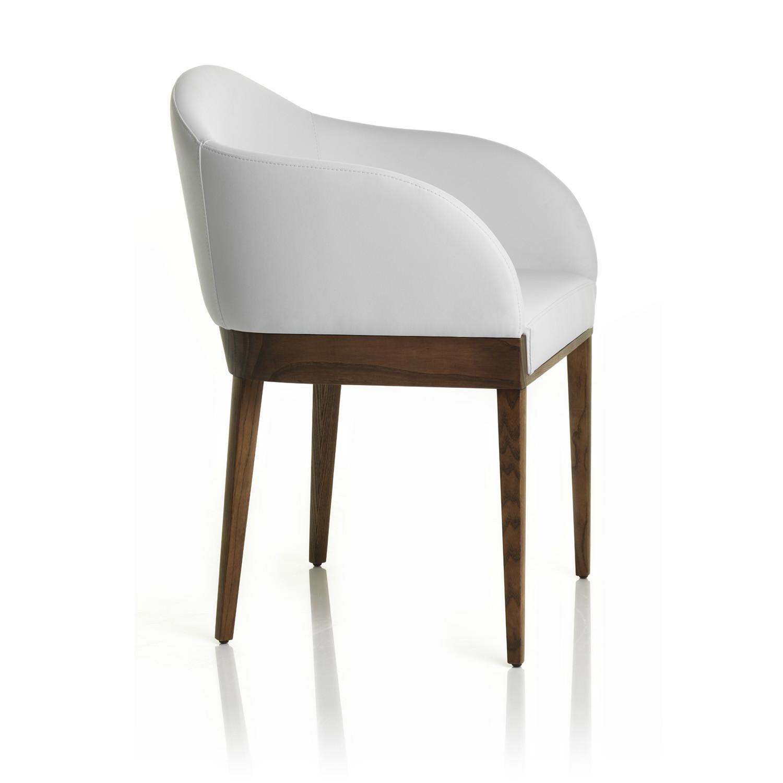 Agata Lounge Armchair