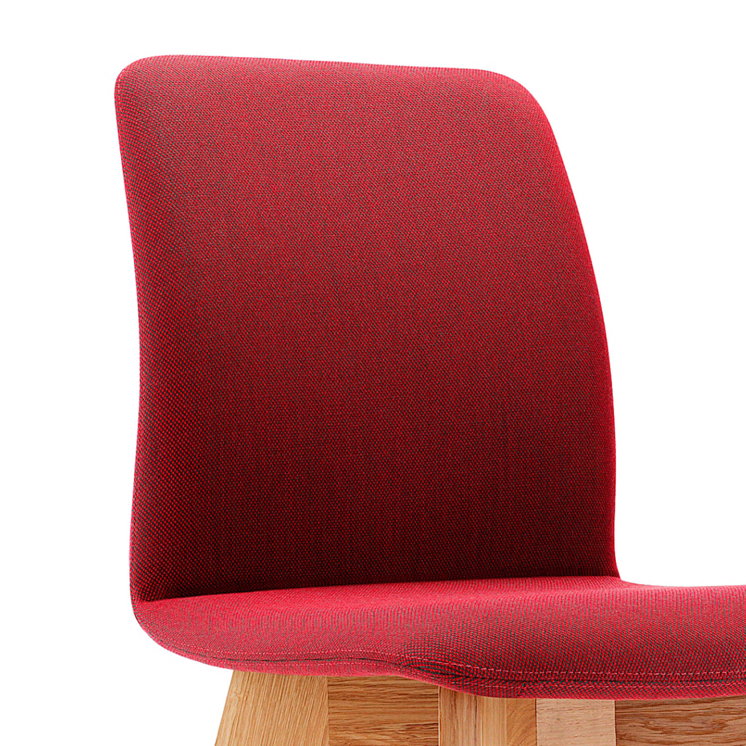 Agent Soft Seating Chair