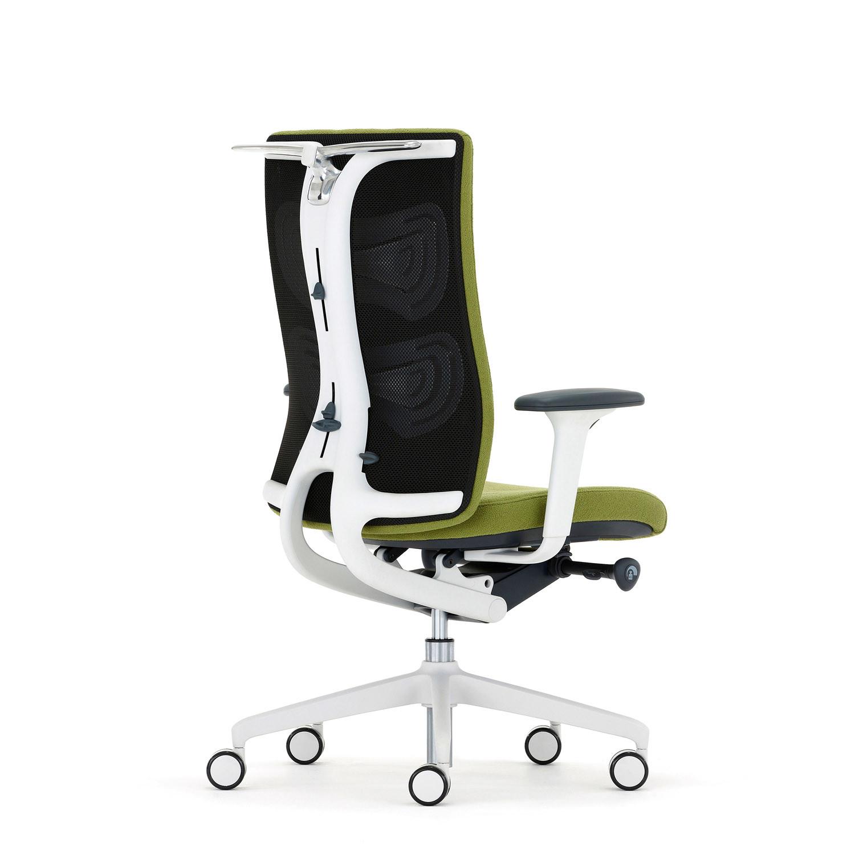 Agitus Ergonomic Task Chair