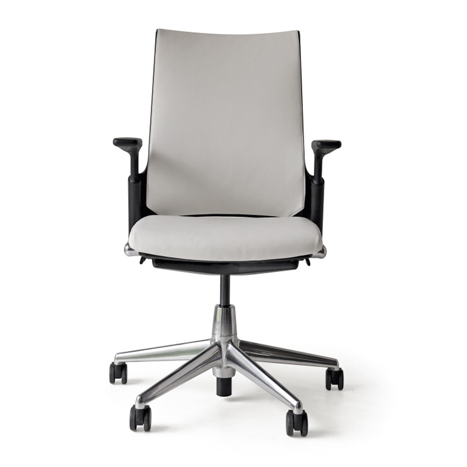 Ahrend 2020 Task Chair